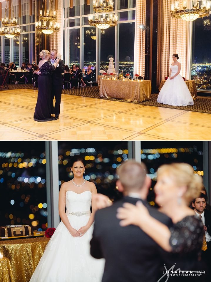 Petroleum-club-wedding-houston_0031.jpg