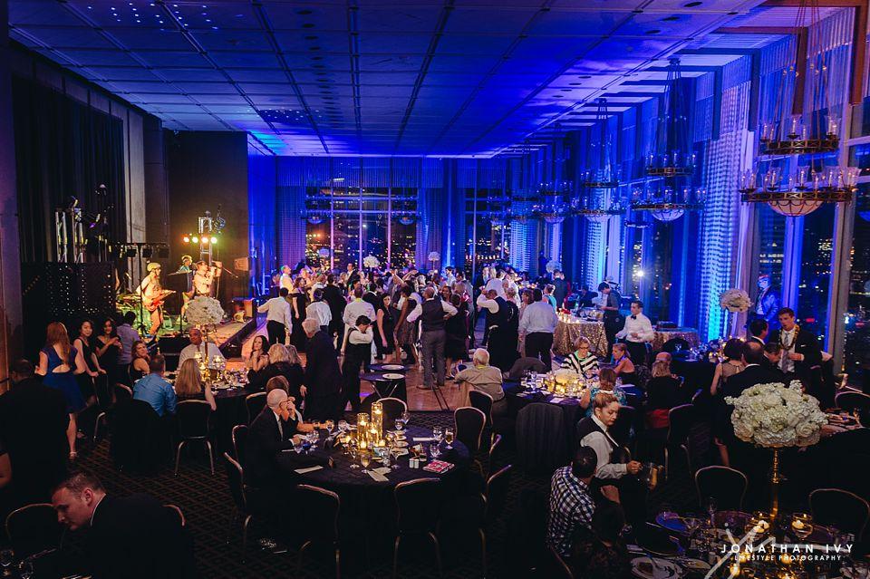 Petroleum-club-wedding-houston_0037.jpg