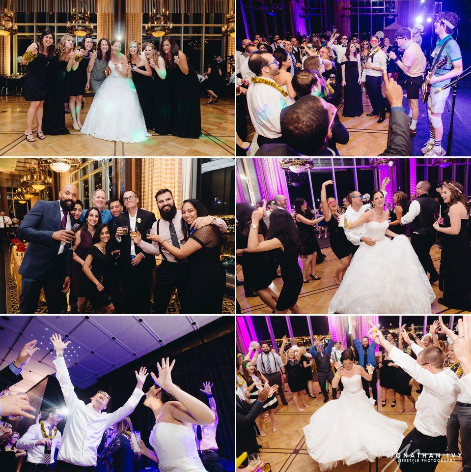 Petroleum-club-wedding-houston_0040.jpg