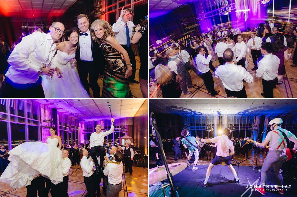 Petroleum-club-wedding-houston_0041.jpg