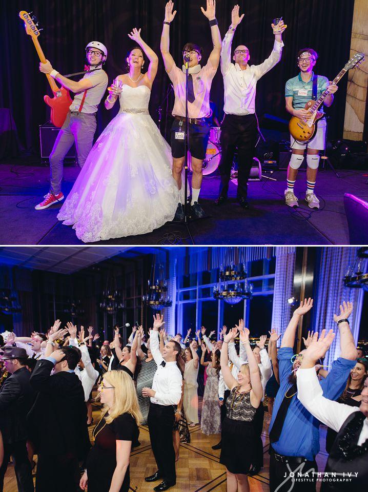 Petroleum-club-wedding-houston_0042.jpg