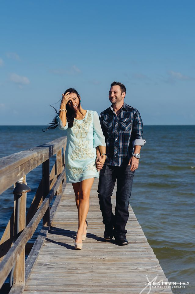 destination-beach-engagement-rockport_0004.jpg