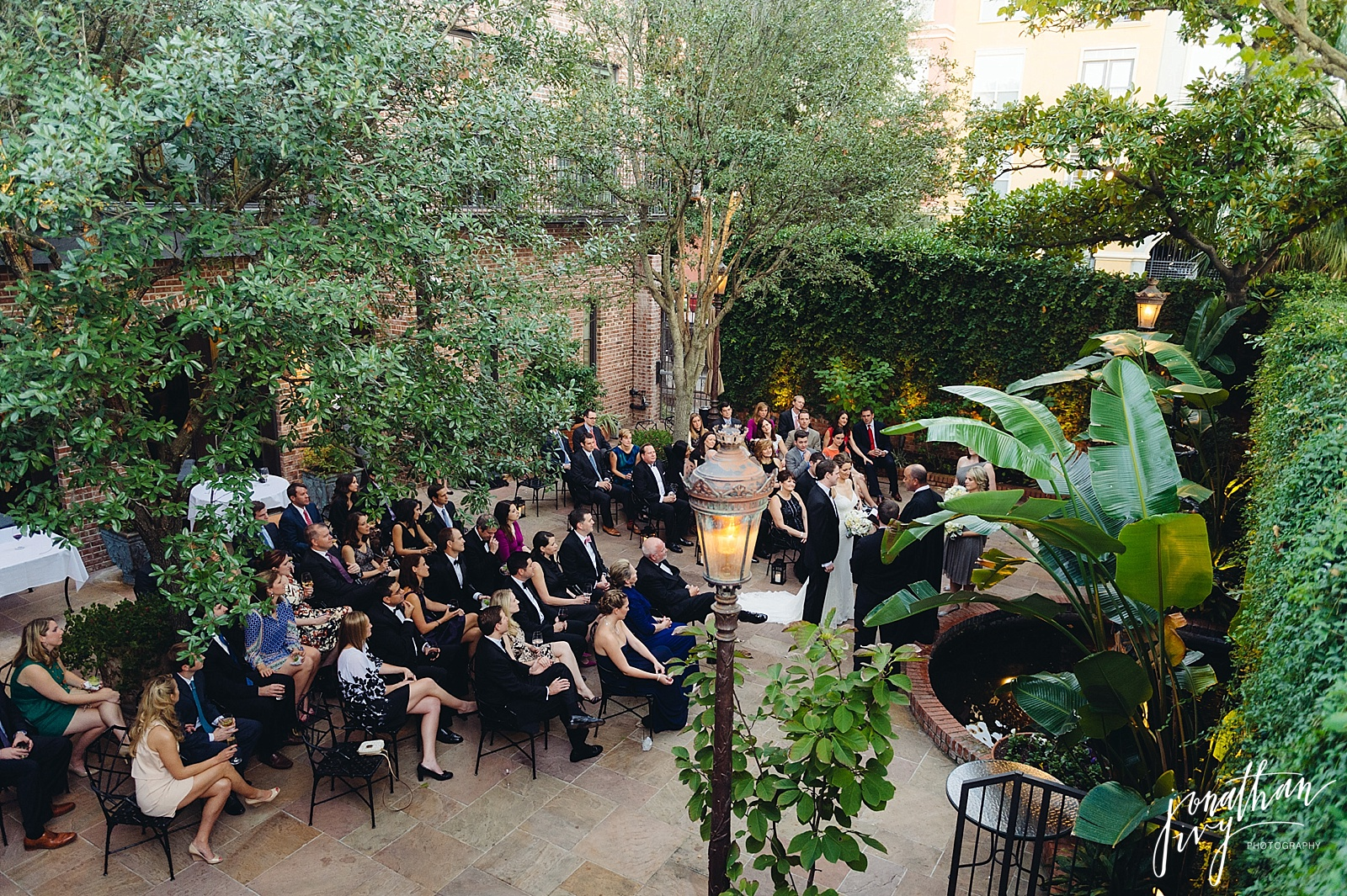 Brennans-of-Houston-Wedding