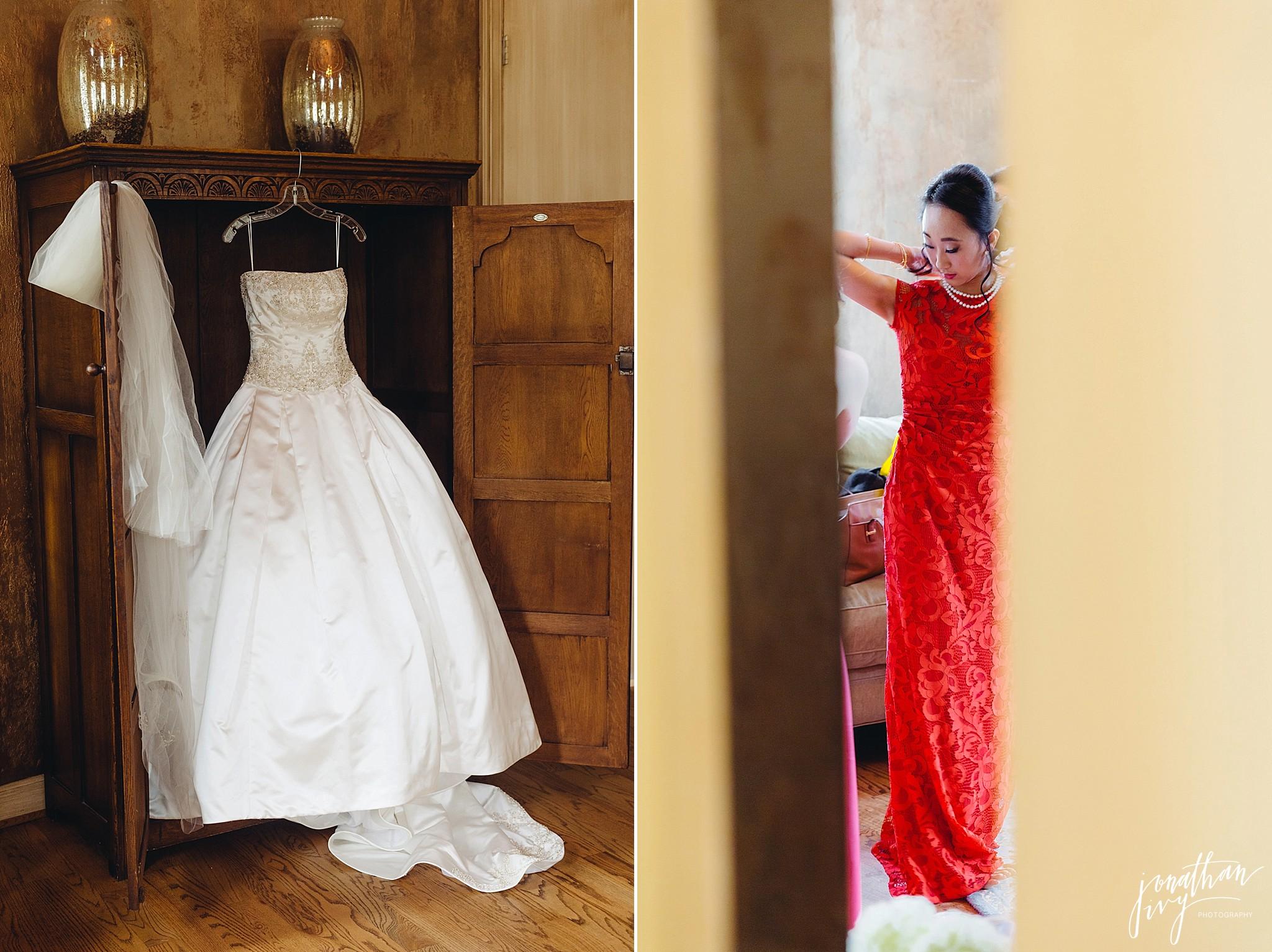 Chateau-Polonez-Wedding-Houston_0001.jpg