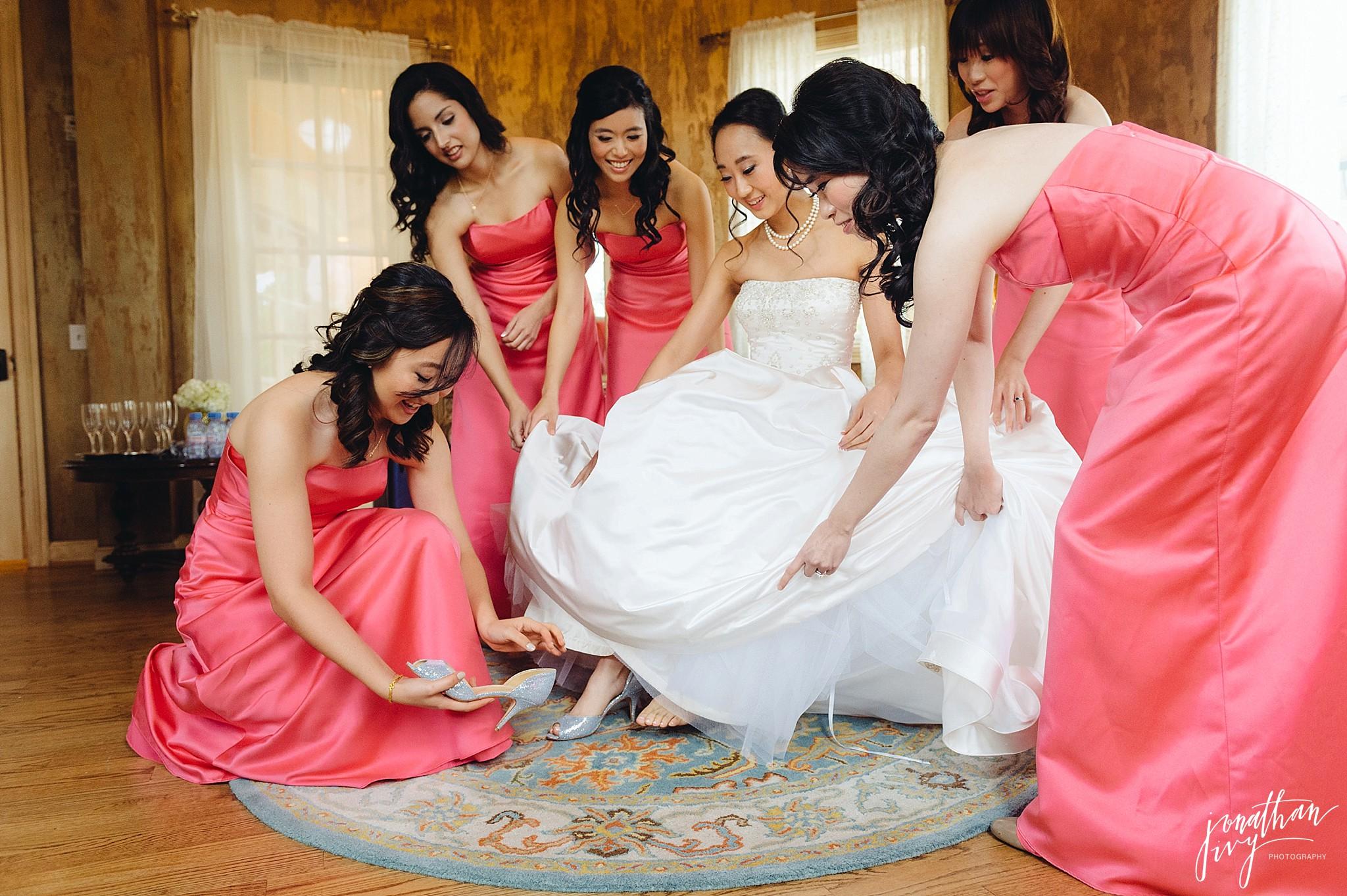 Chateau-Polonez-Wedding-Houston_0003.jpg