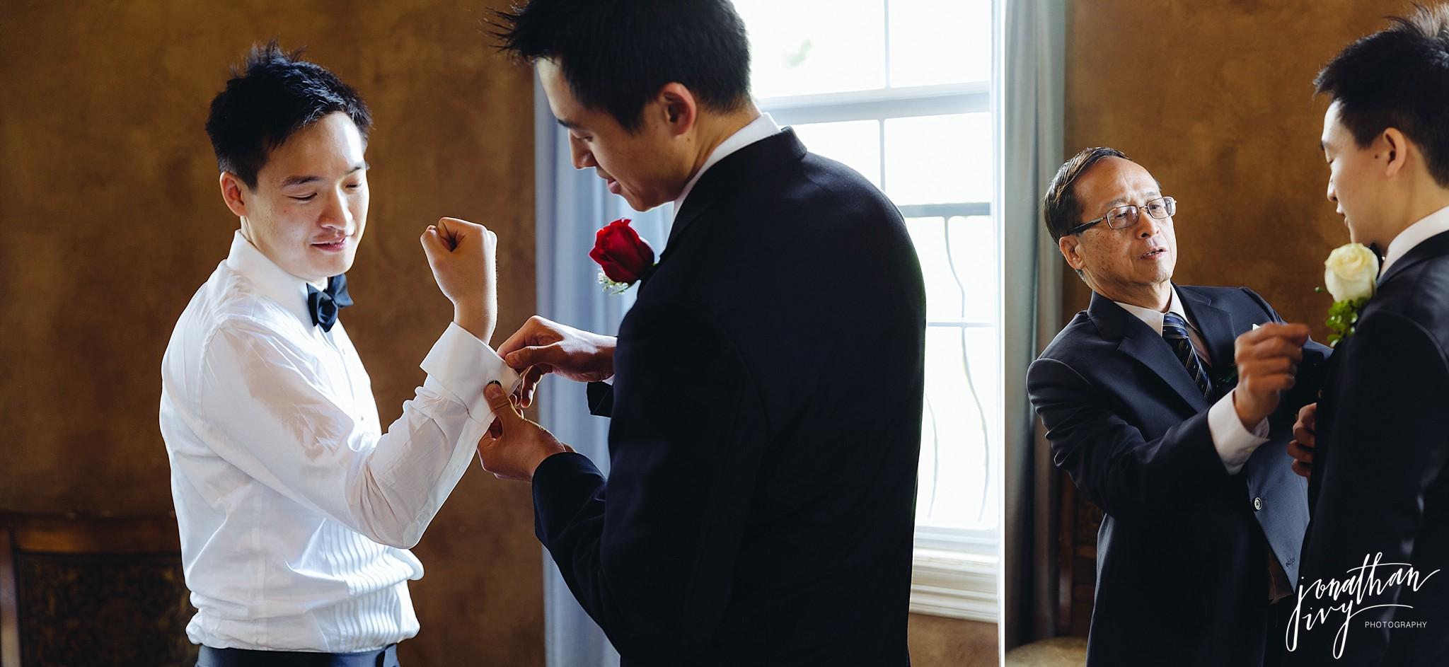 Chateau-Polonez-Wedding-Houston_0004.jpg