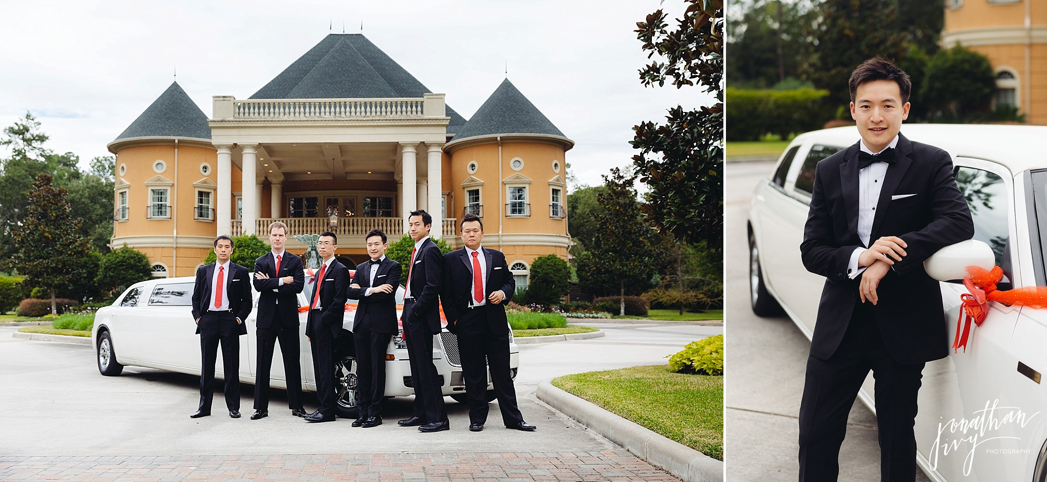 Chateau-Polonez-Wedding-Houston_0005.jpg