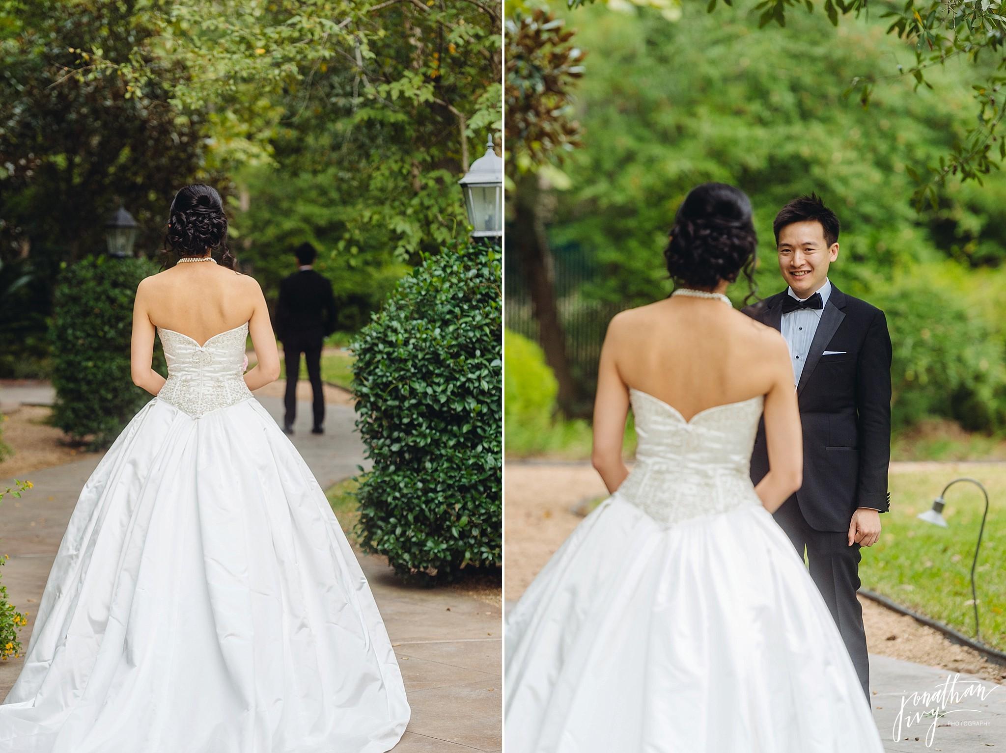 Chateau-Polonez-Wedding-Houston_0007.jpg