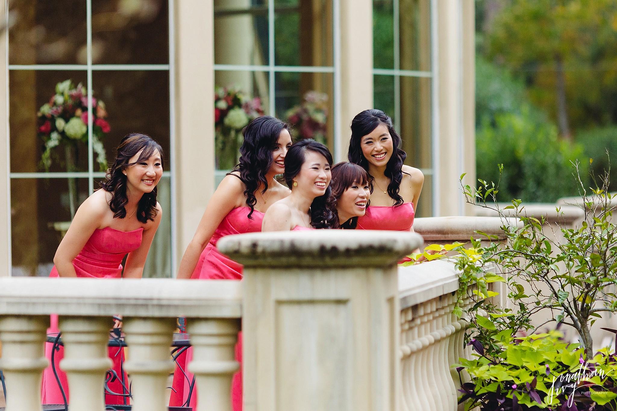 Chateau-Polonez-Wedding-Houston_0008.jpg