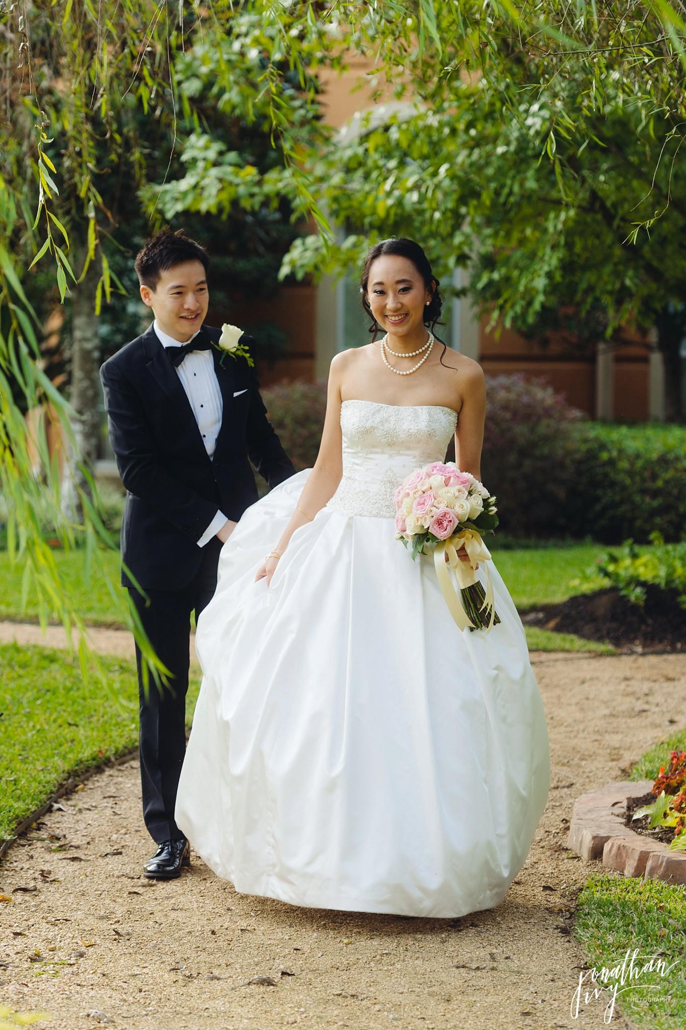 Chateau-Polonez-Wedding-Houston_0015.jpg