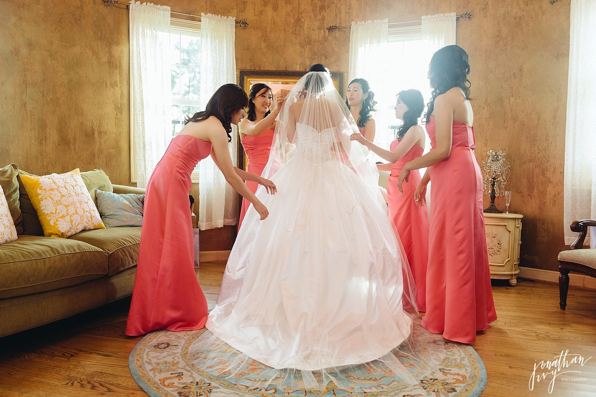 Chateau-Polonez-Wedding-Houston_0018.jpg