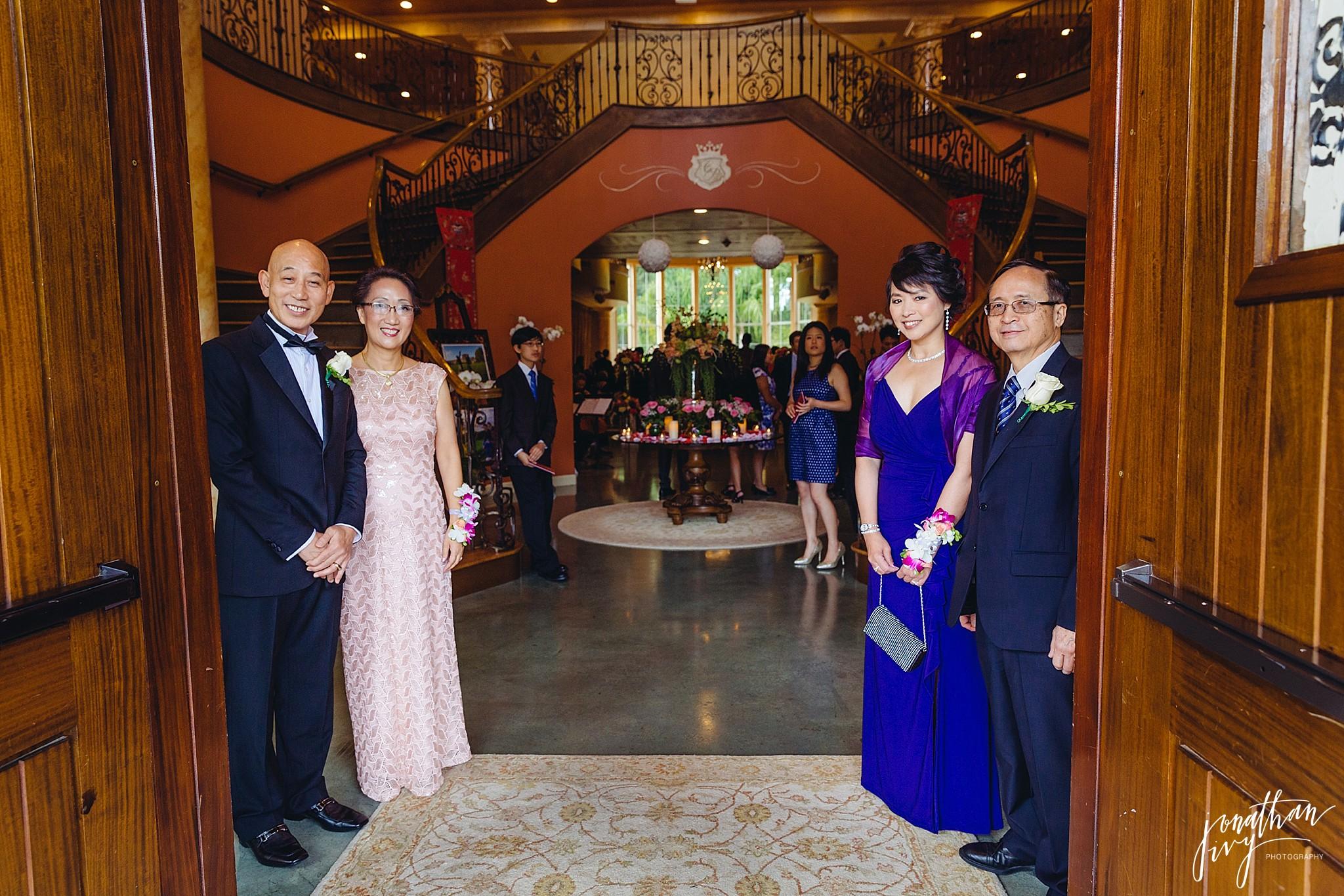 Chateau-Polonez-Wedding-Houston_0019.jpg