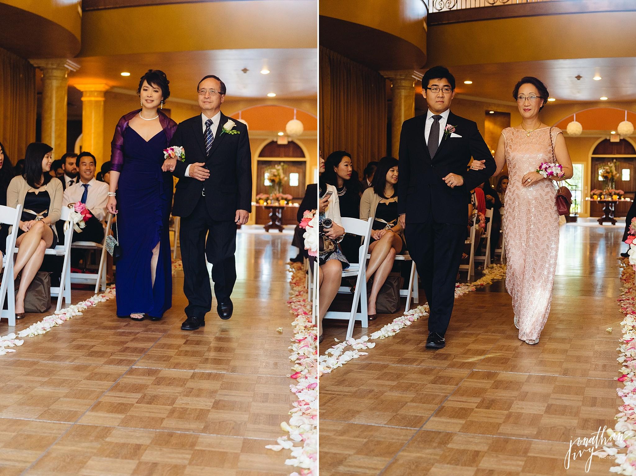 Chateau-Polonez-Wedding-Houston_0020.jpg