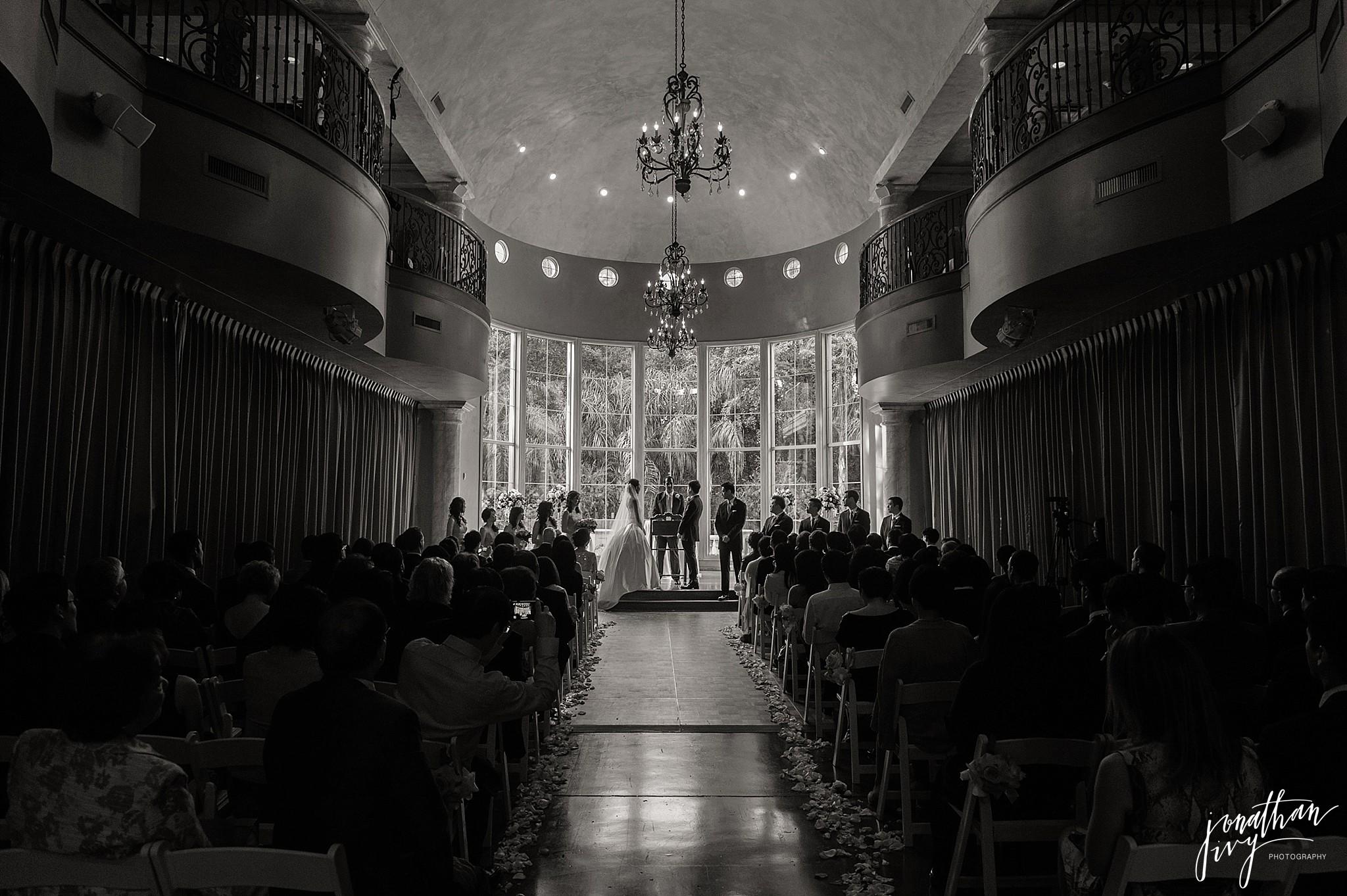 Chateau-Polonez-Wedding-Houston_0022.jpg