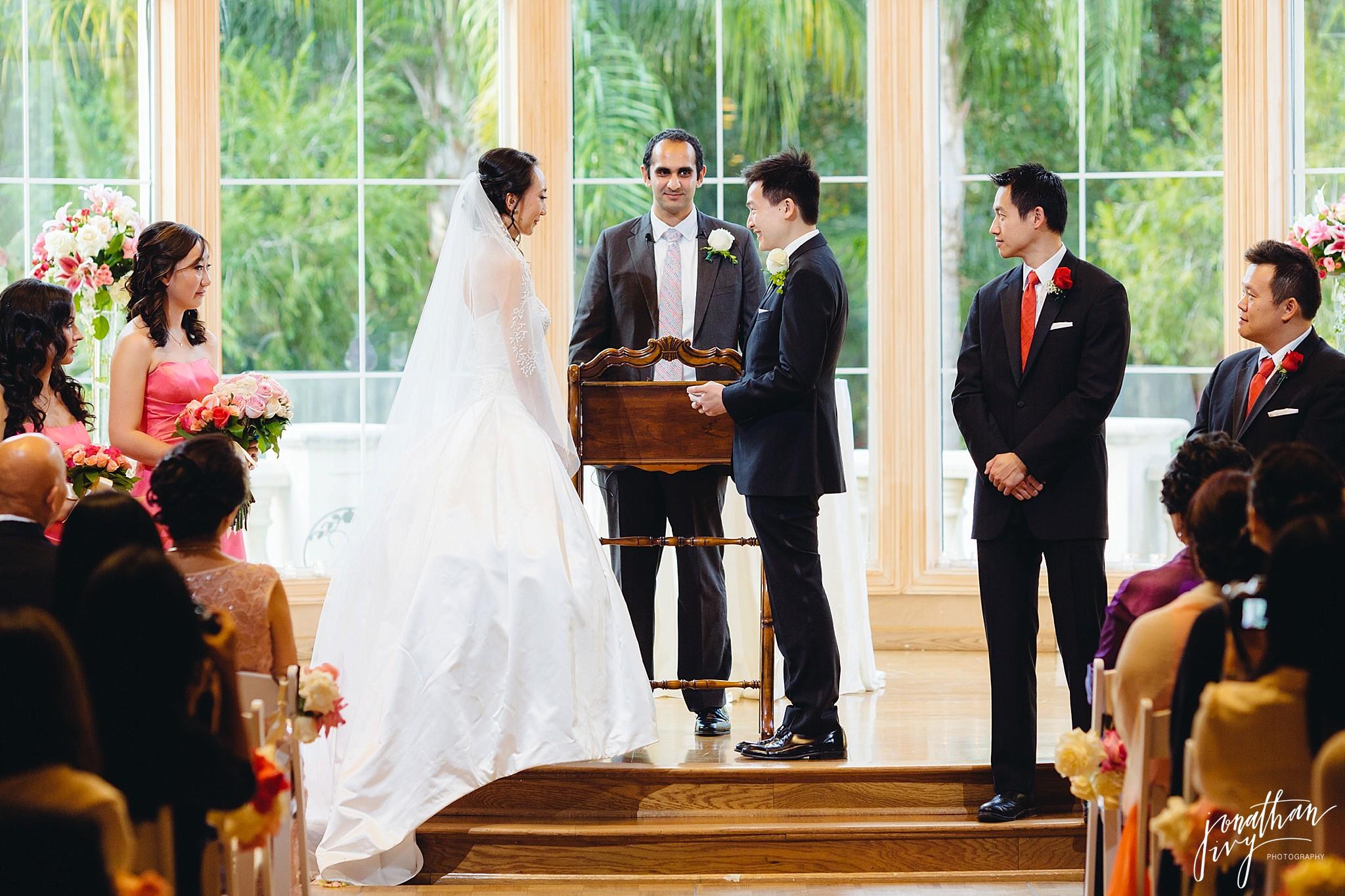 Chateau-Polonez-Wedding-Houston_0023.jpg