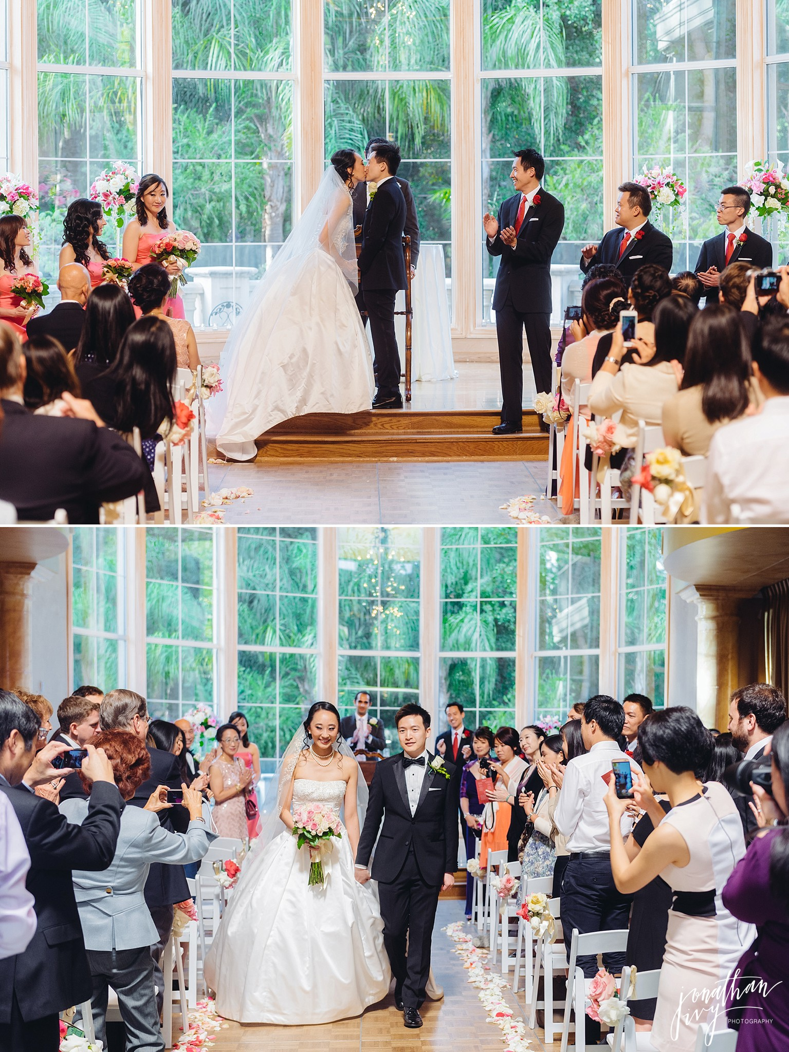 Chateau-Polonez-Wedding-Houston_0024.jpg