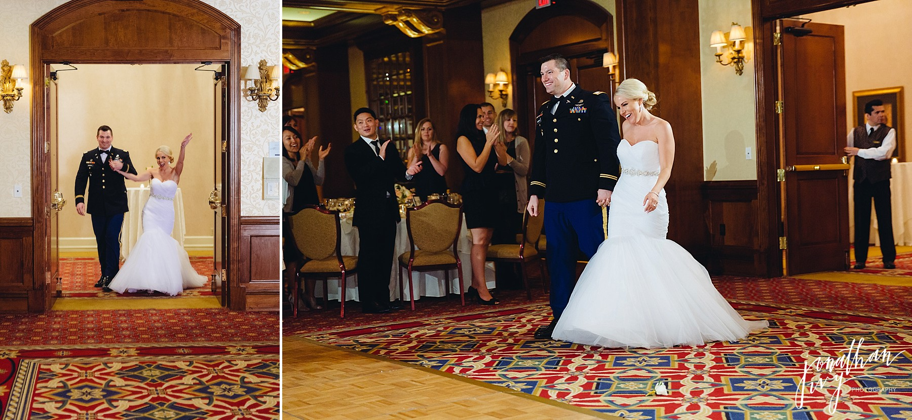 Chateau-Polonez-Wedding-Houston_0026.jpg