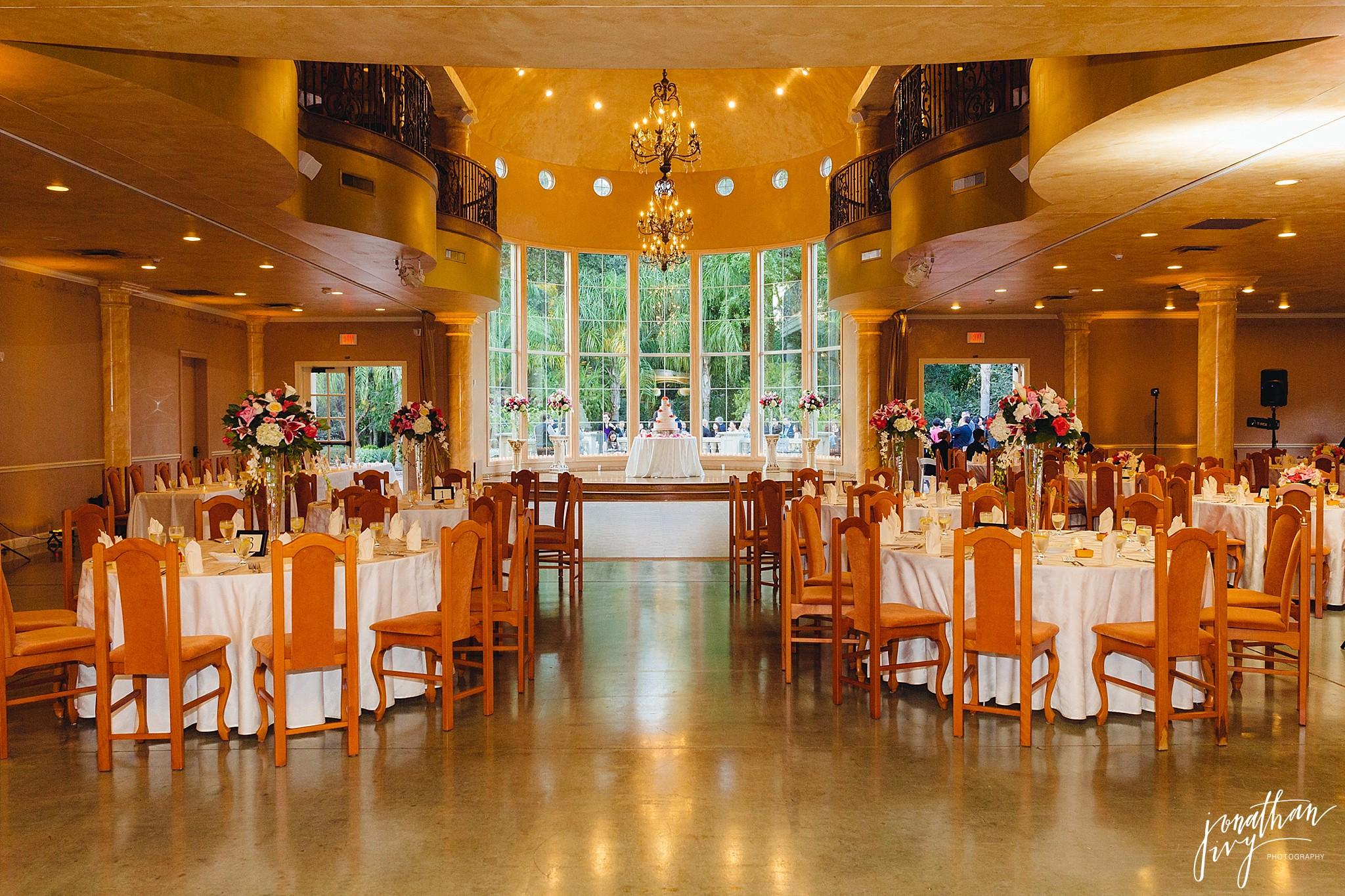 Chateau-Polonez-Wedding-Houston_0026.jpg