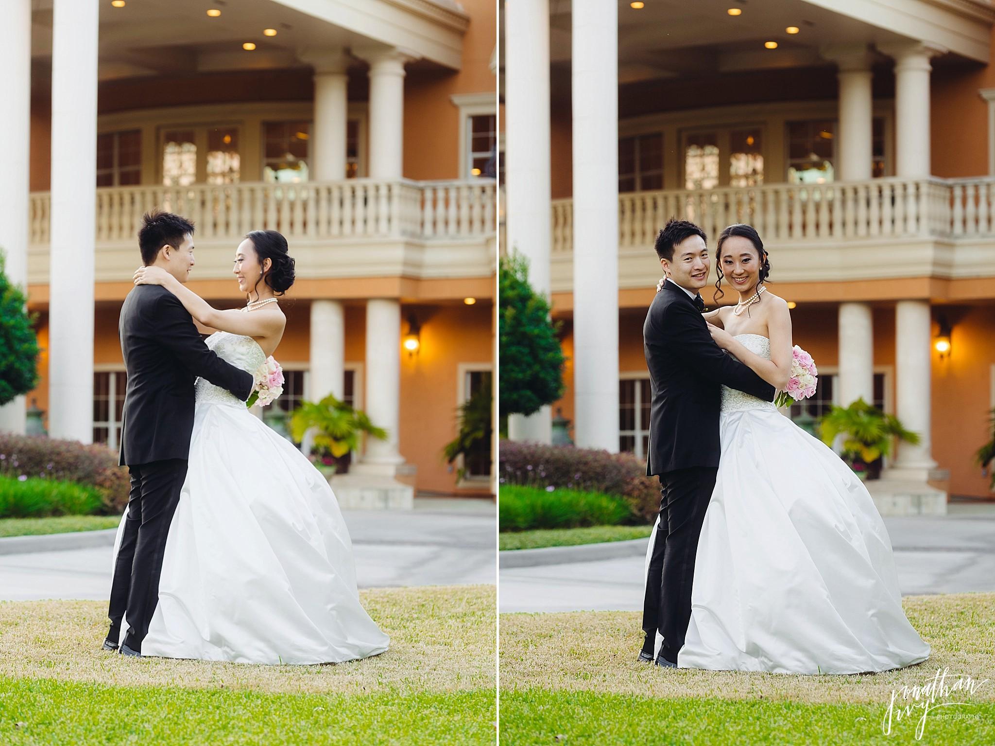 Chateau-Polonez-Wedding-Houston_0027.jpg