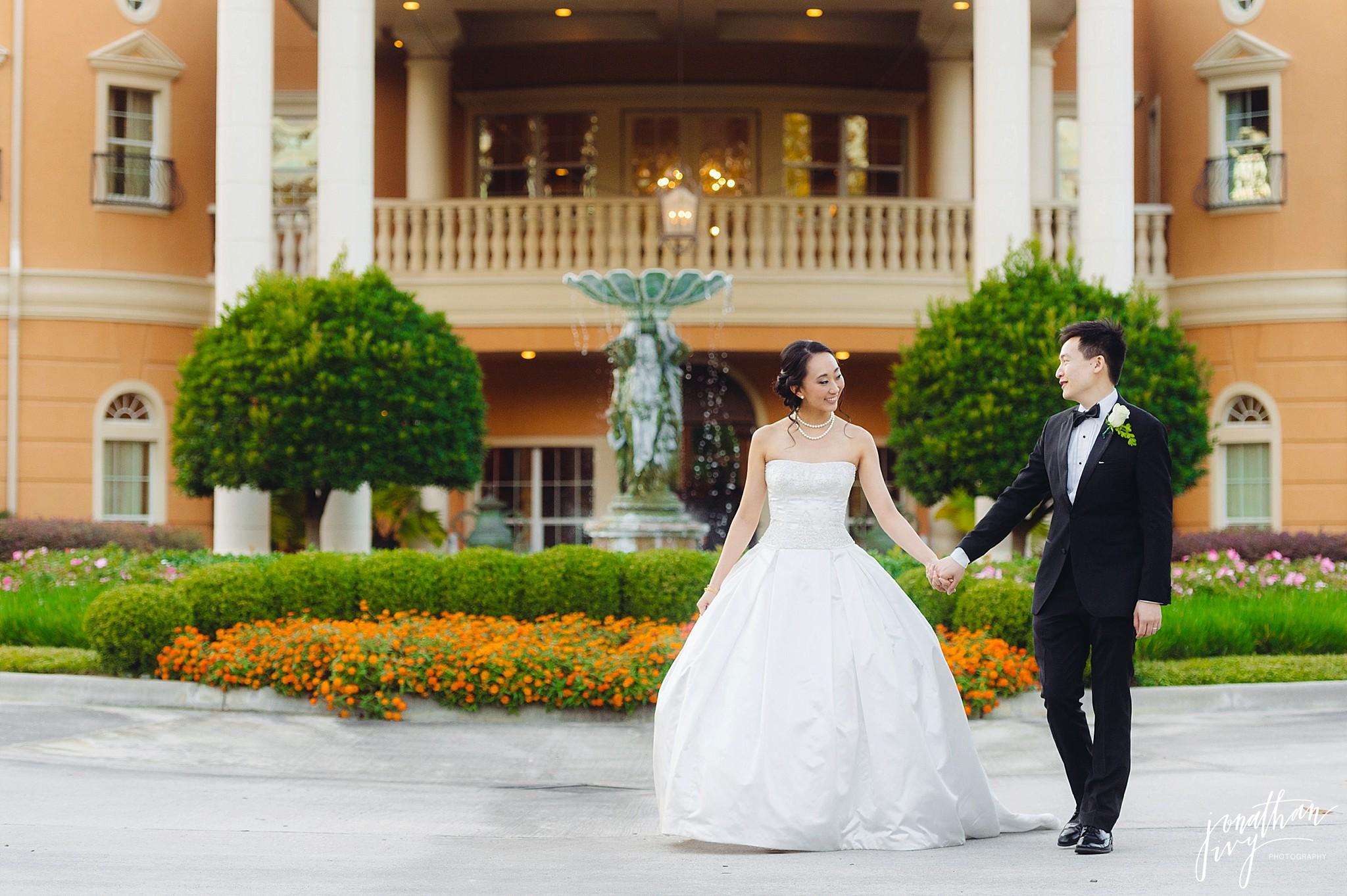Chateau-Polonez-Wedding-Houston_0028.jpg