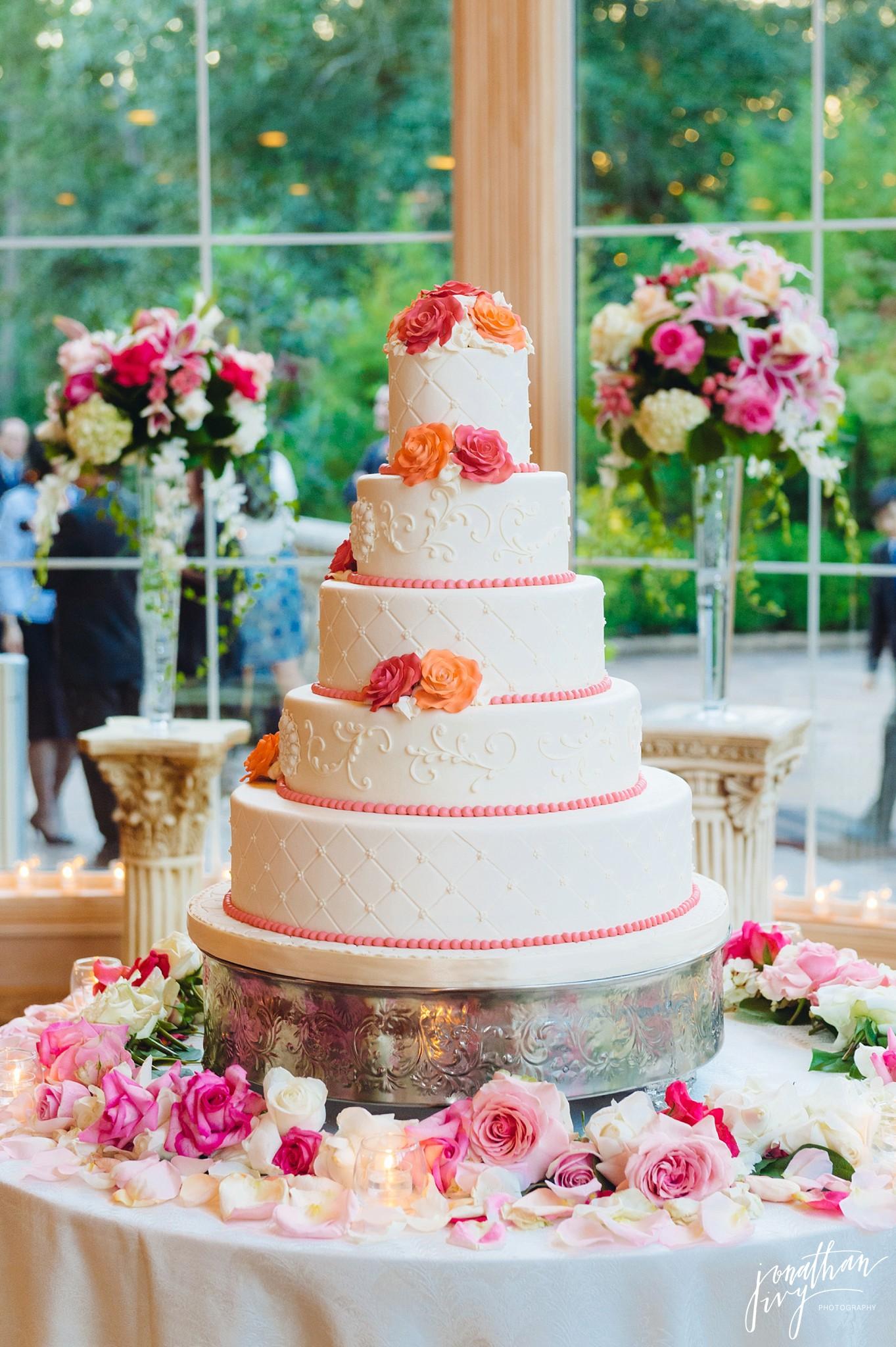 Chateau-Polonez-Wedding-Houston_0030.jpg