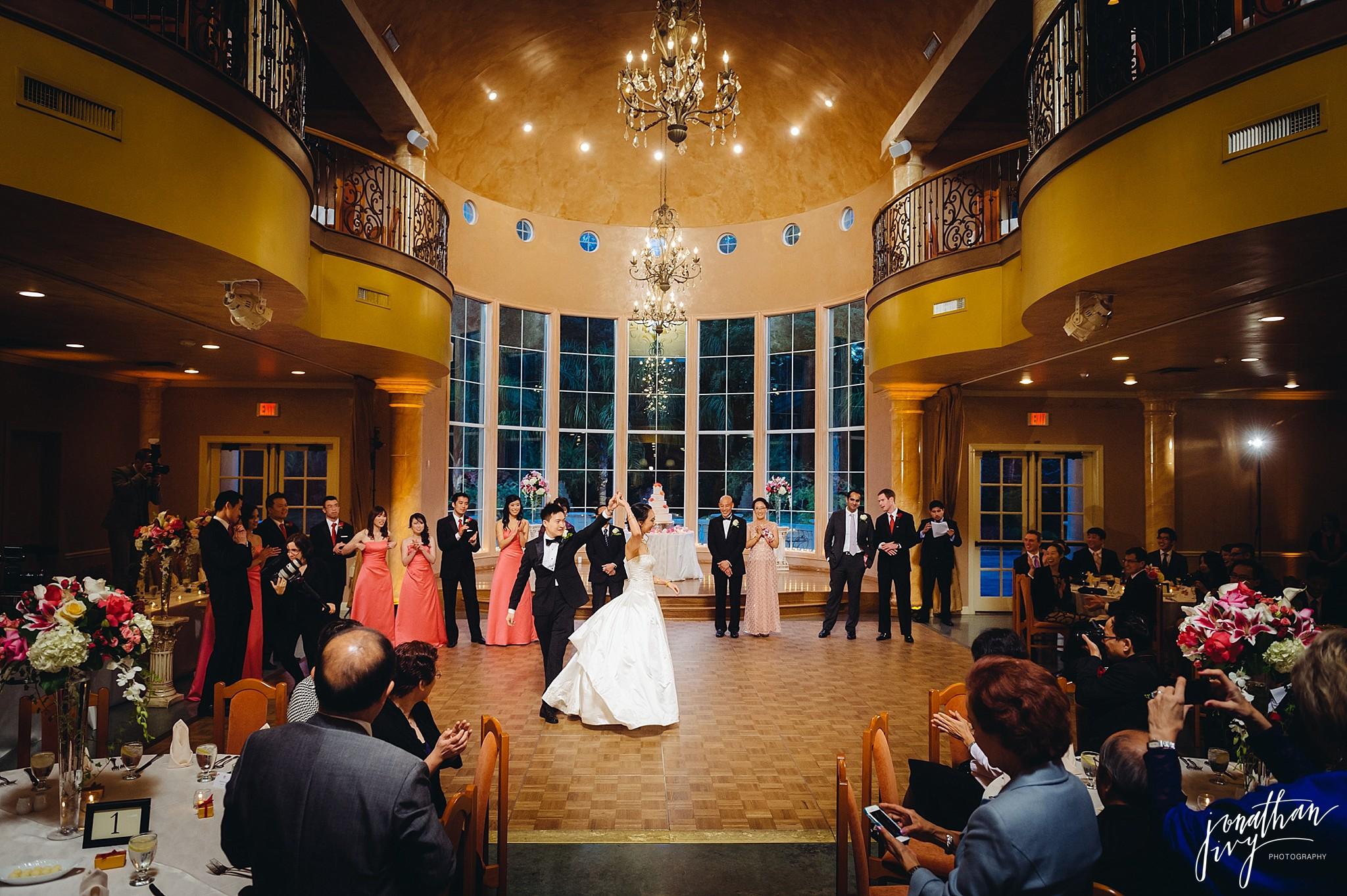 Chateau-Polonez-Wedding-Houston_0031.jpg
