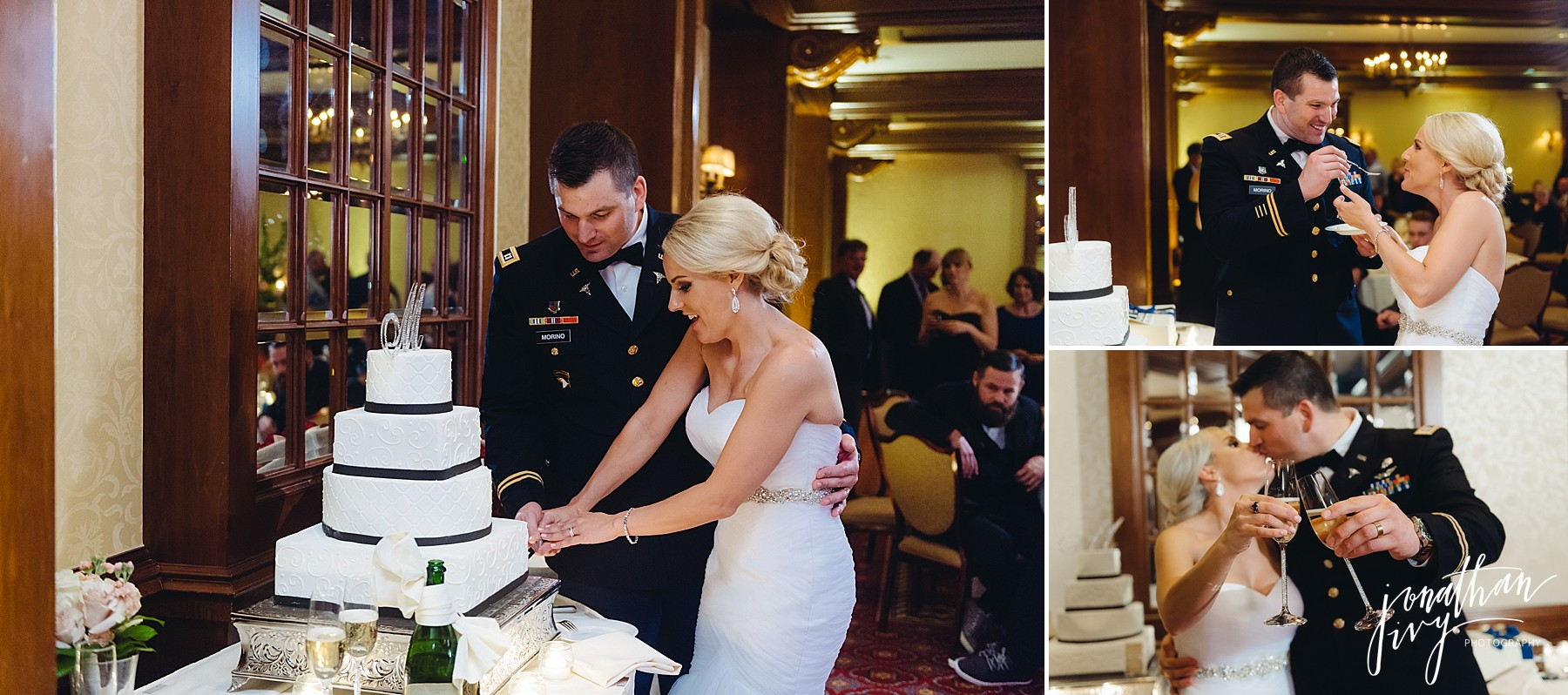 Chateau-Polonez-Wedding-Houston_0033.jpg
