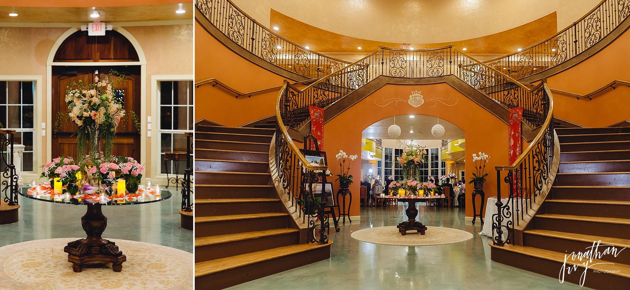 Chateau-Polonez-Wedding-Houston_0033.jpg