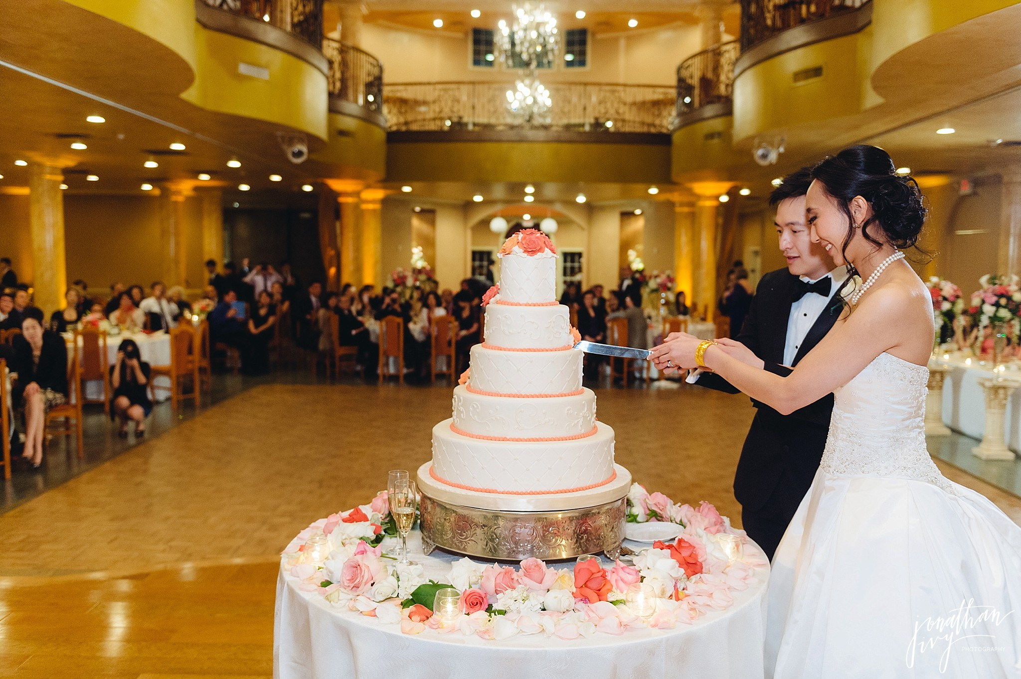 Chateau-Polonez-Wedding-Houston_0035.jpg