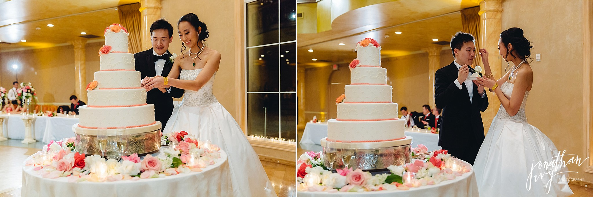 Chateau-Polonez-Wedding-Houston_0036.jpg