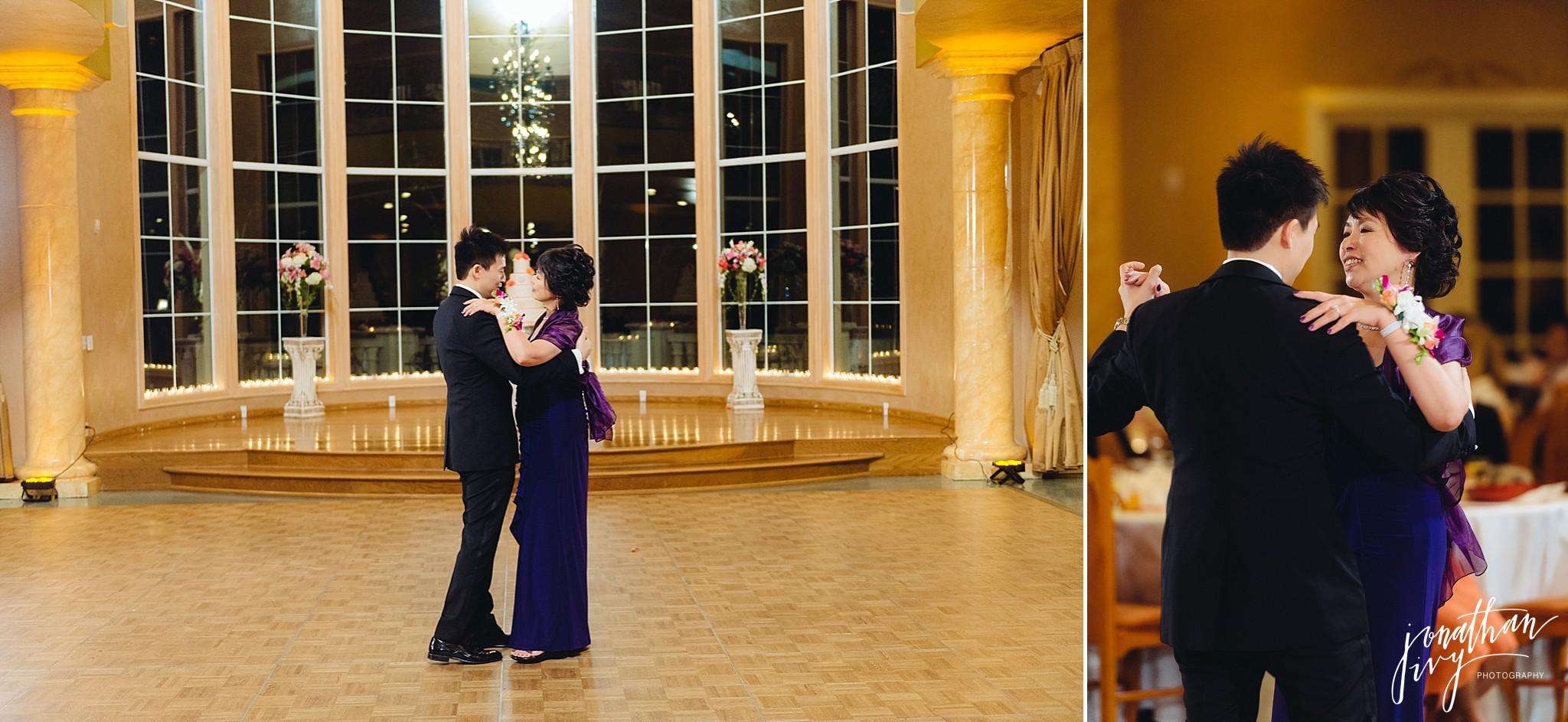 Chateau-Polonez-Wedding-Houston_0038.jpg