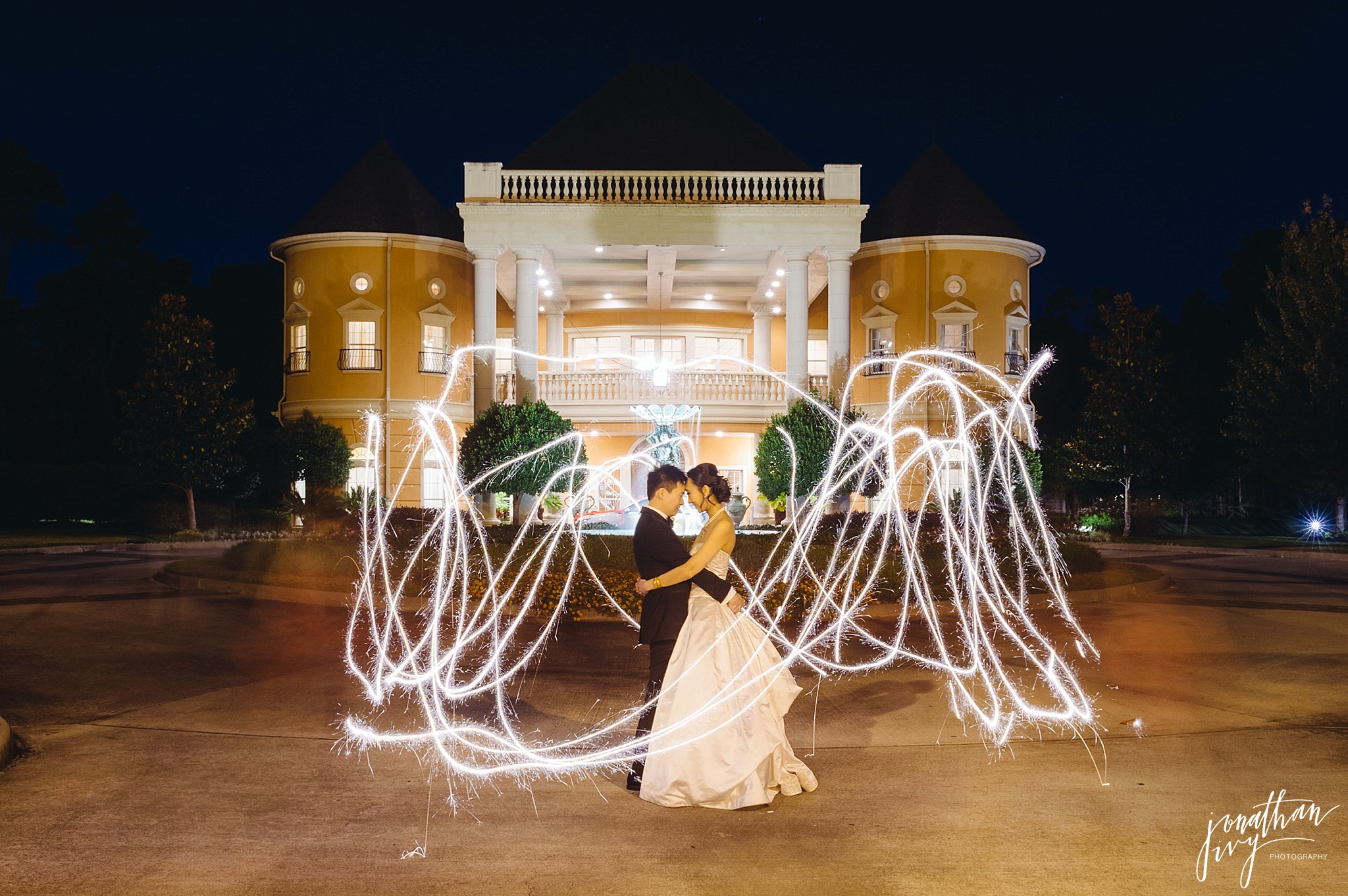 Chateau-Polonez-Wedding-Houston_0040.jpg