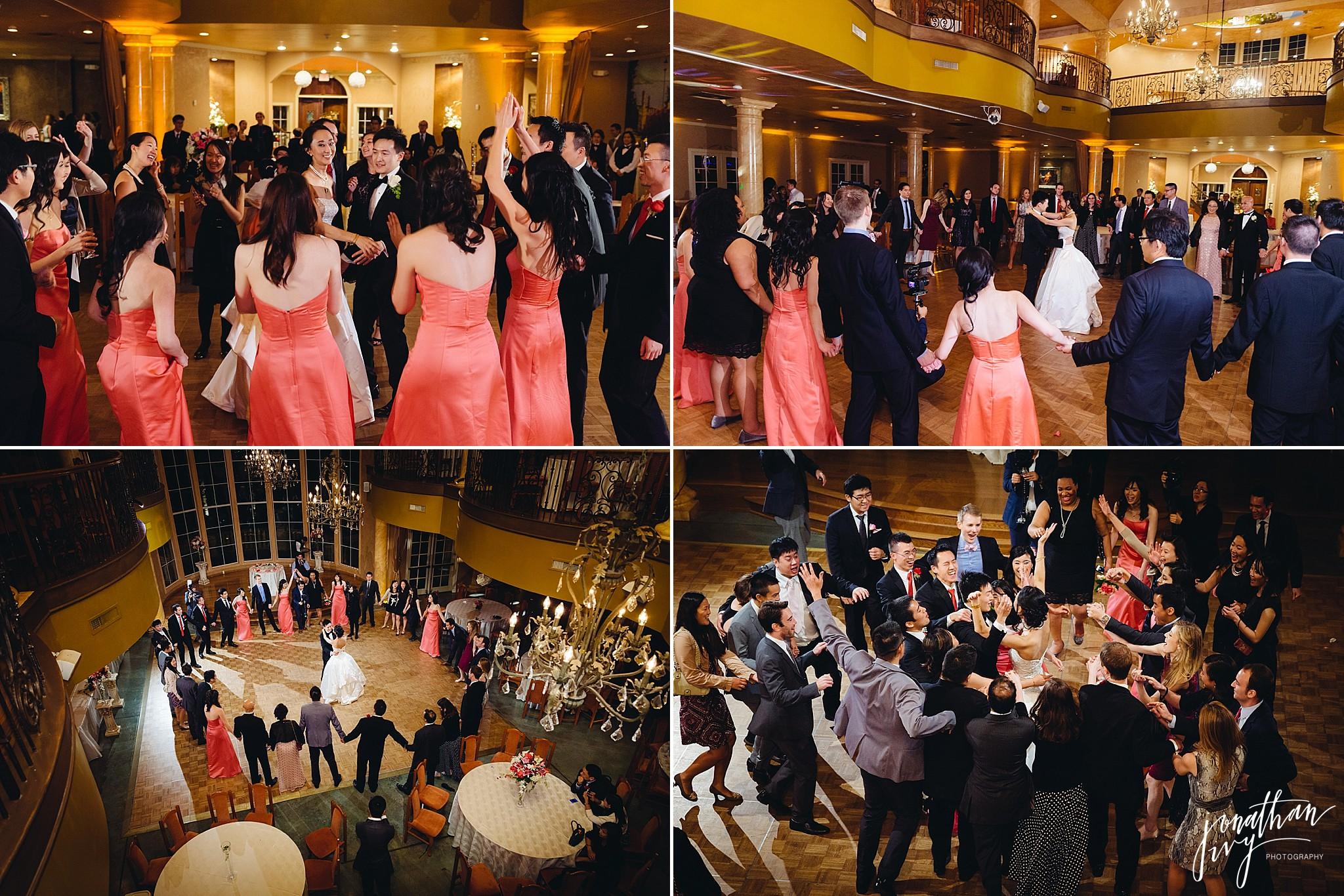 Chateau-Polonez-Wedding-Houston_0041.jpg