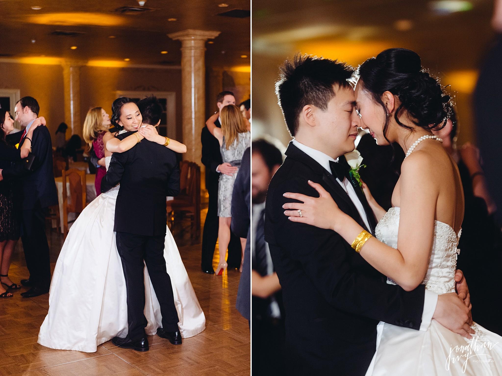 Chateau-Polonez-Wedding-Houston_0042.jpg