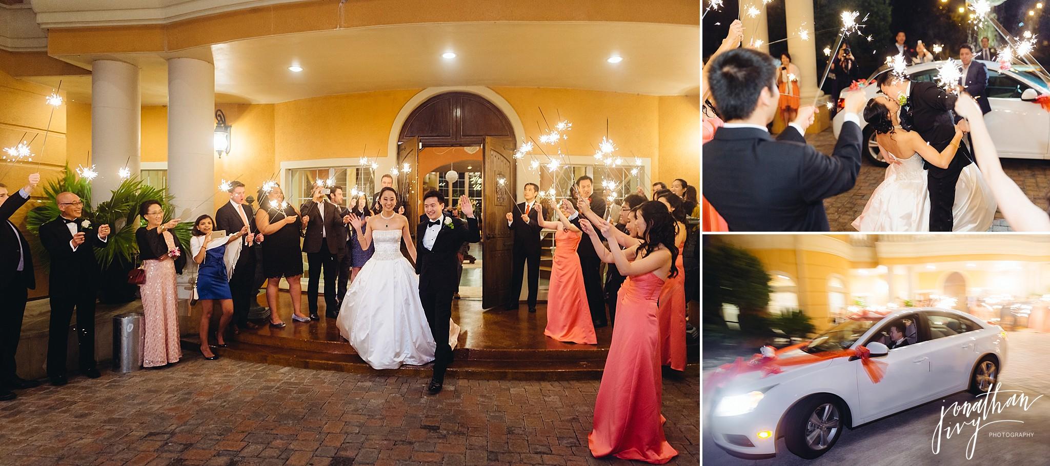 Chateau-Polonez-Wedding-Houston_0043.jpg