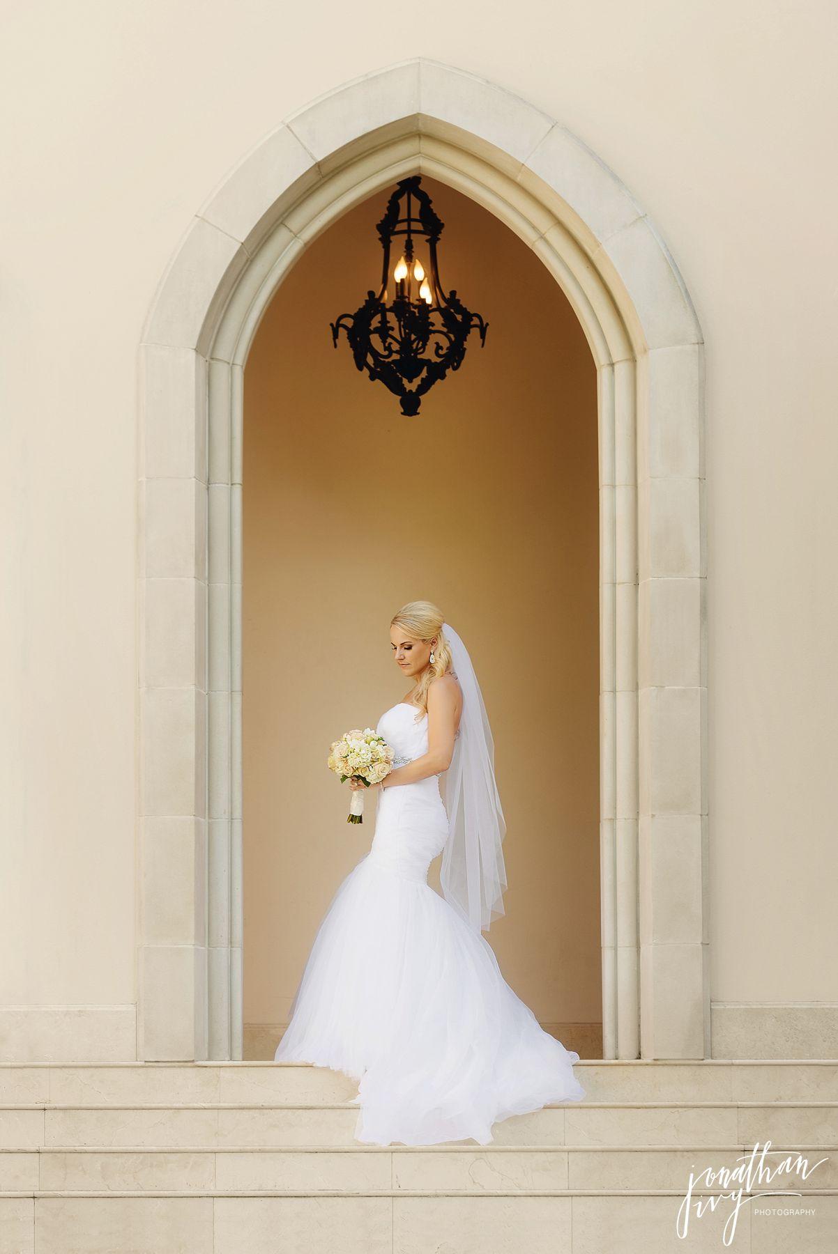 Cocomar Bridal