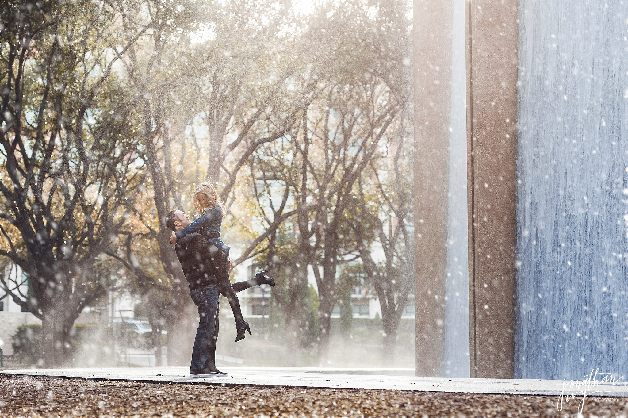 Snow-Engagement-photos-houston-texas_0001.jpg