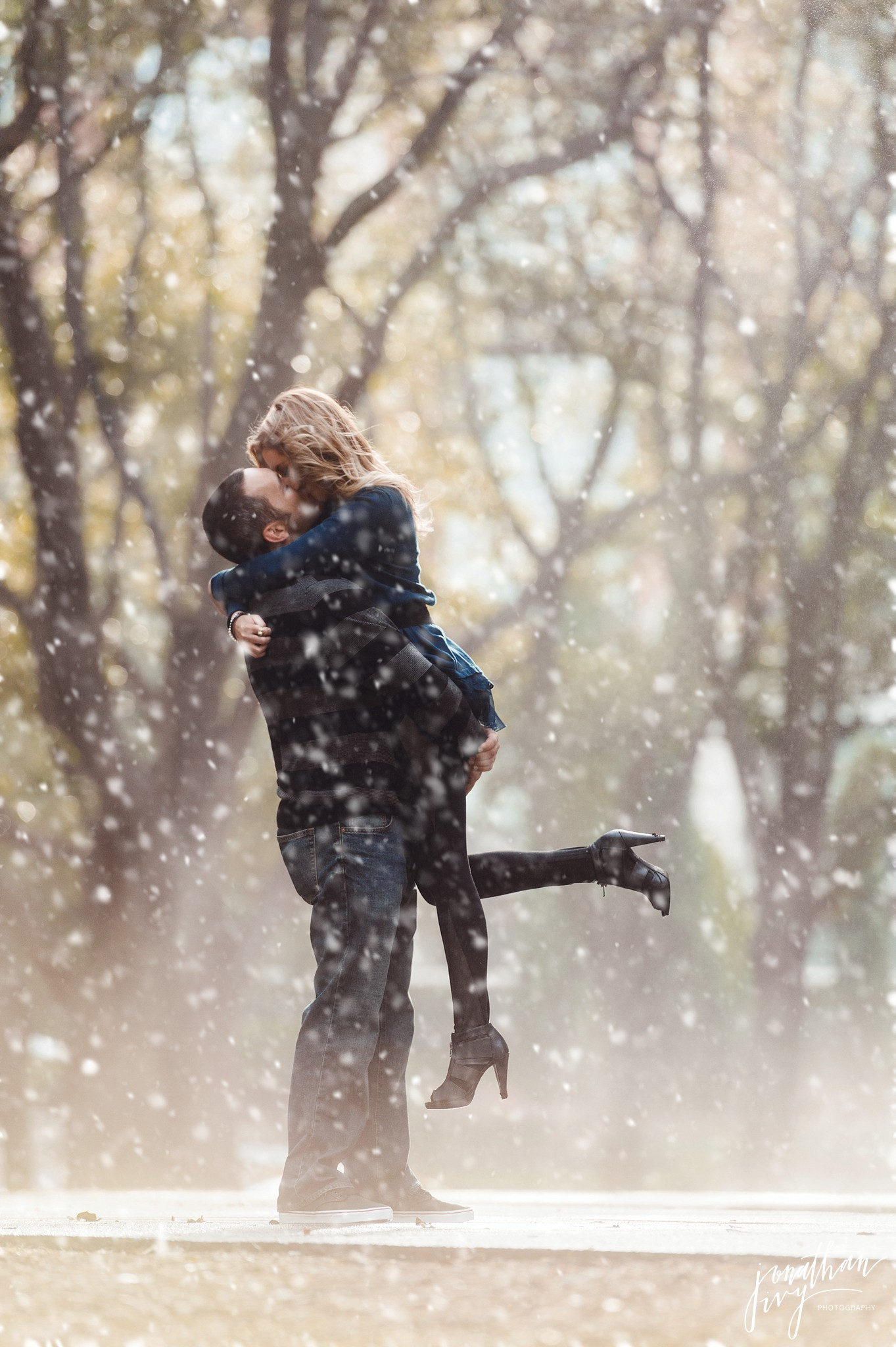 Snow-Engagement-photos-houston-texas_0002.jpg