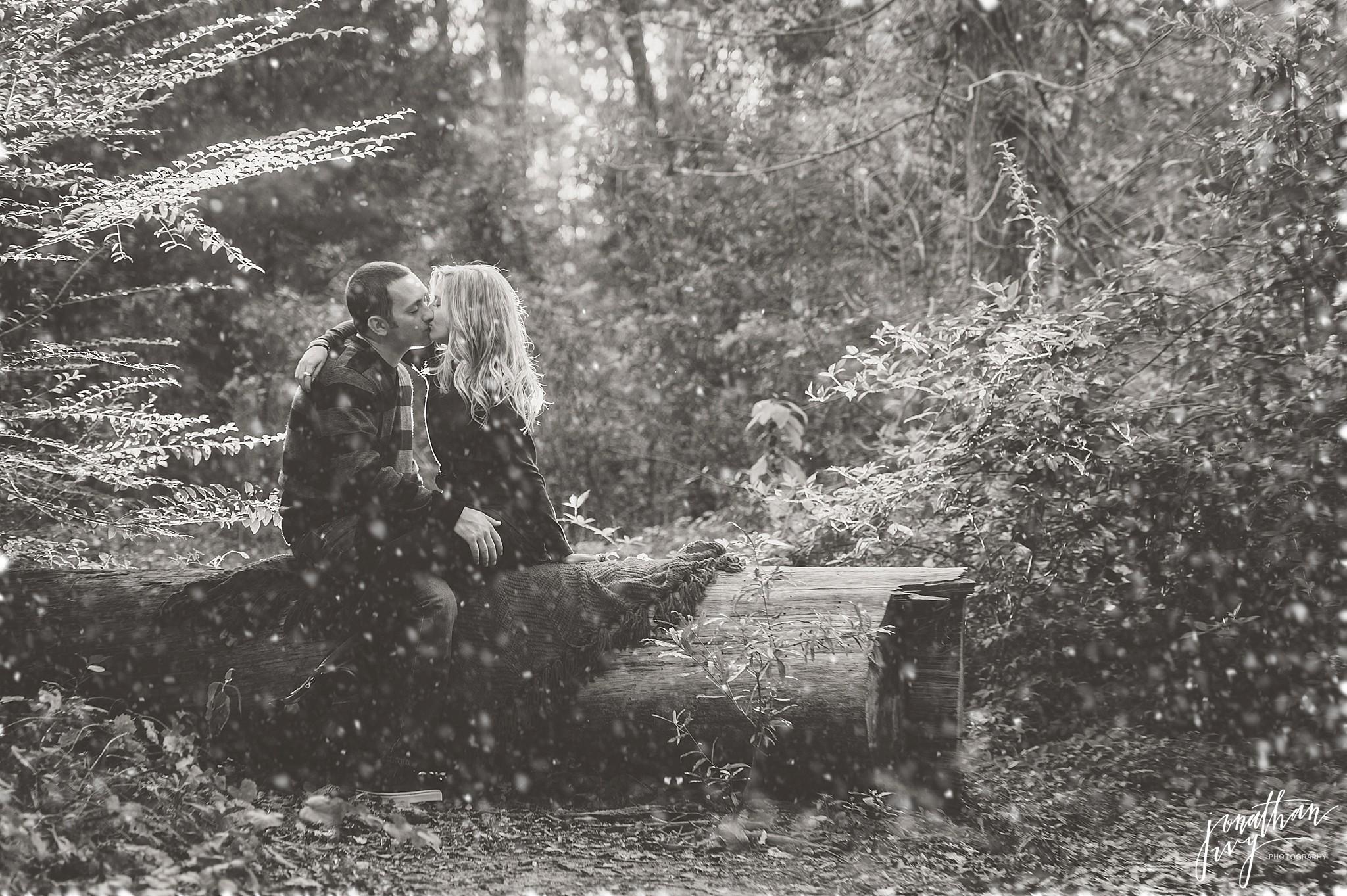 Snow-Engagement-photos-houston-texas_0003.jpg