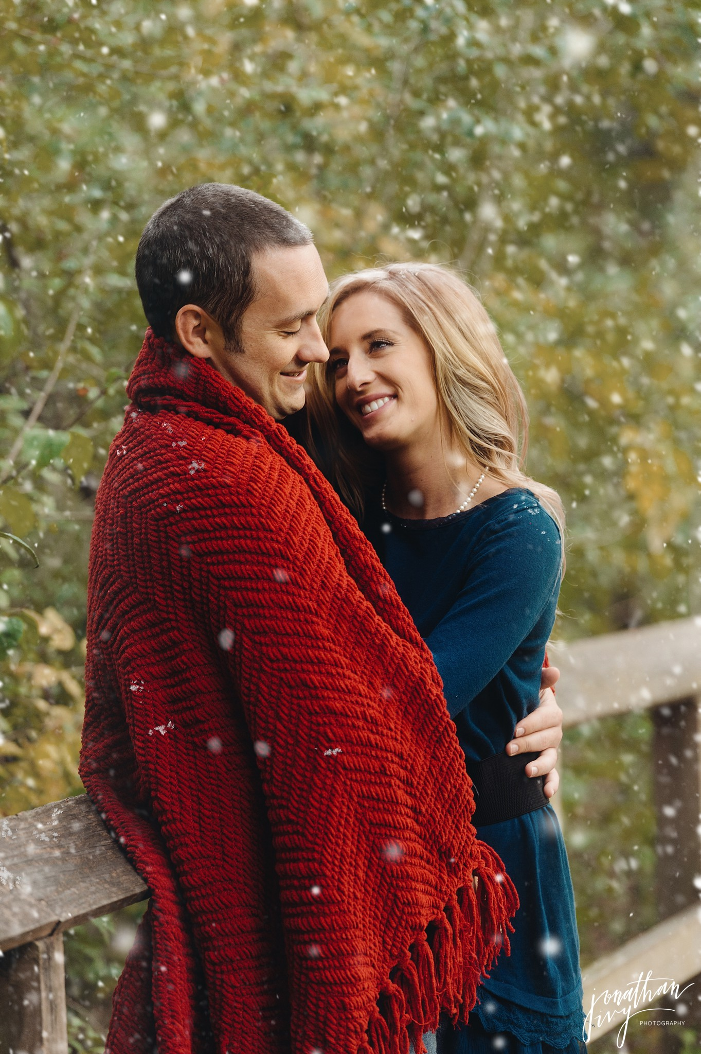 Snow-Engagement-photos-houston-texas_0005.jpg