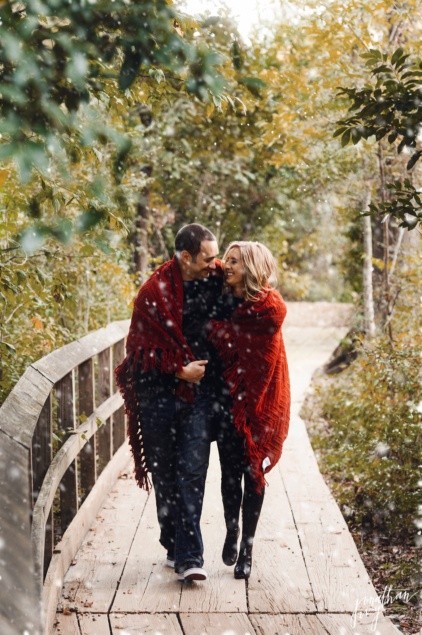 Snow-Engagement-photos-houston-texas_0006.jpg