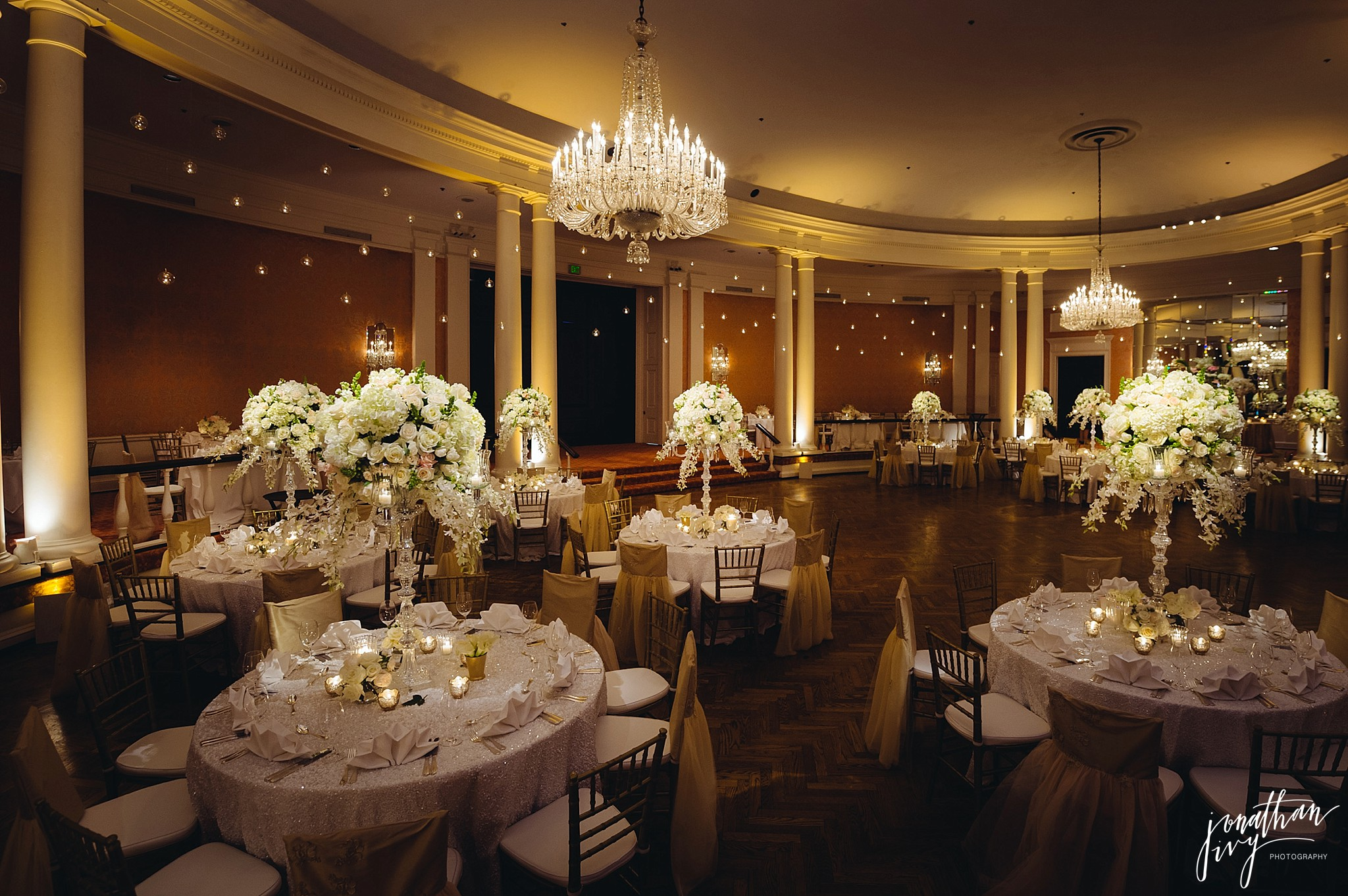 Houston wedding venues top wedding venues in houston houston country club junglespirit