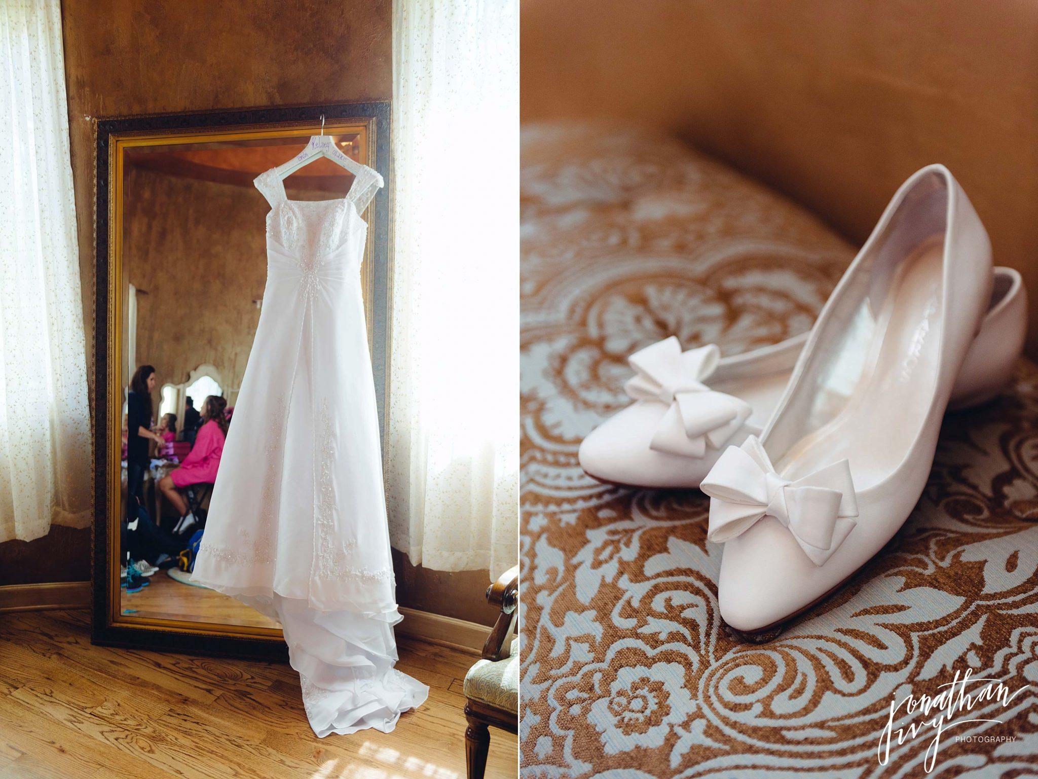 Chateau-polonez-wedding-houston_0001