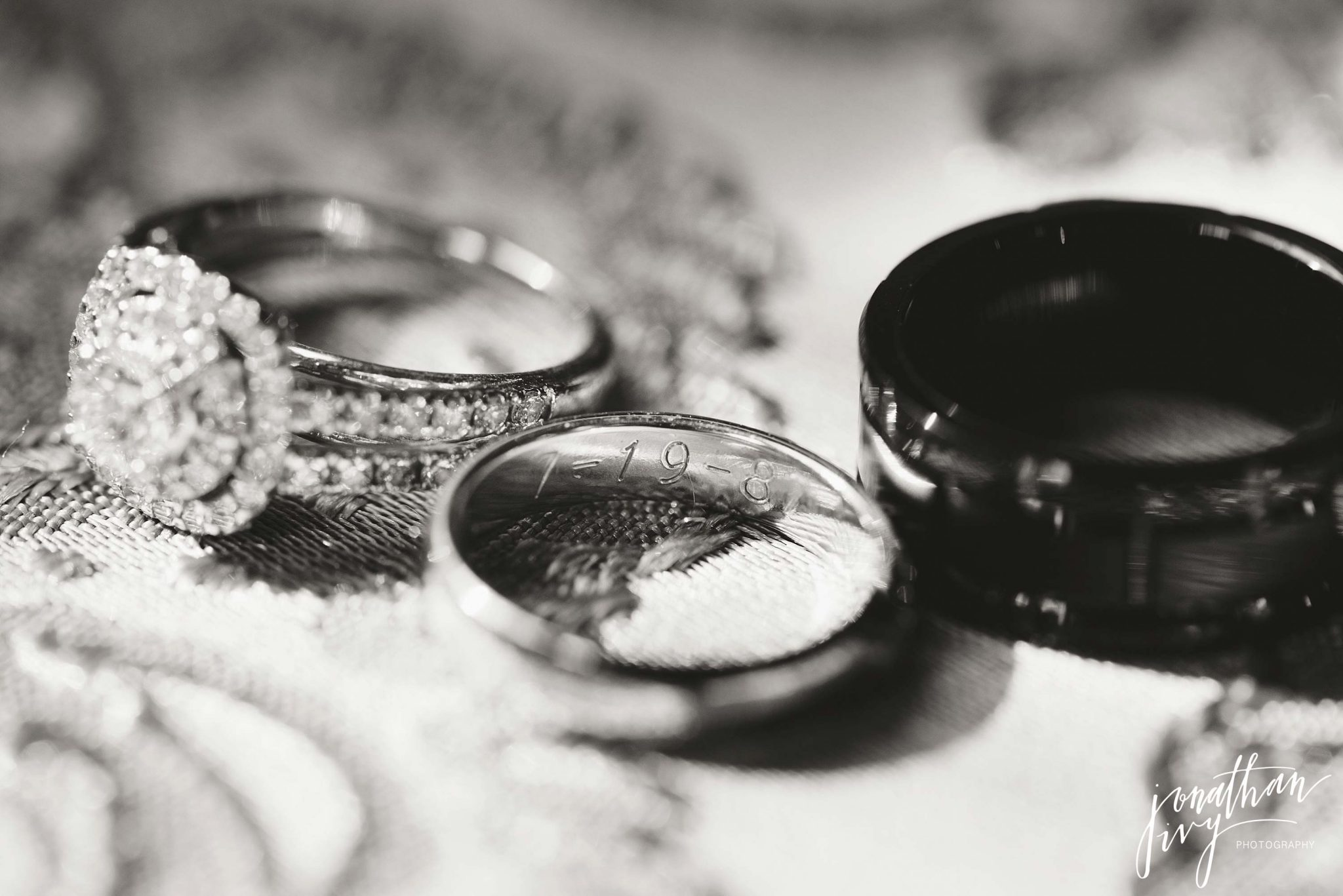 Chateau-polonez-wedding-houston_0004