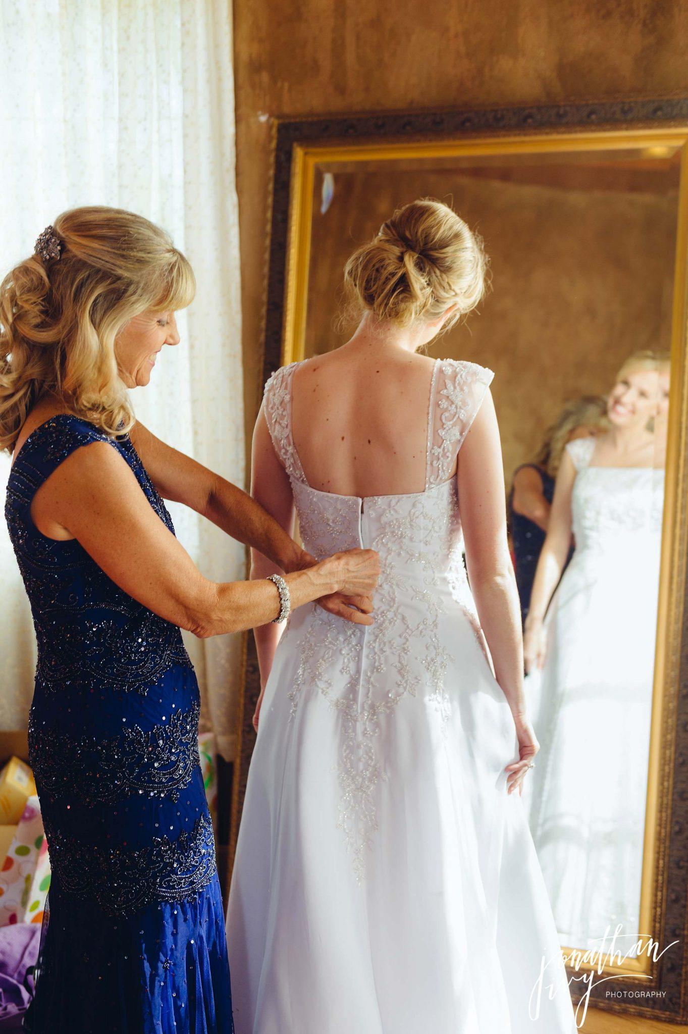 Chateau-polonez-wedding-houston_0005