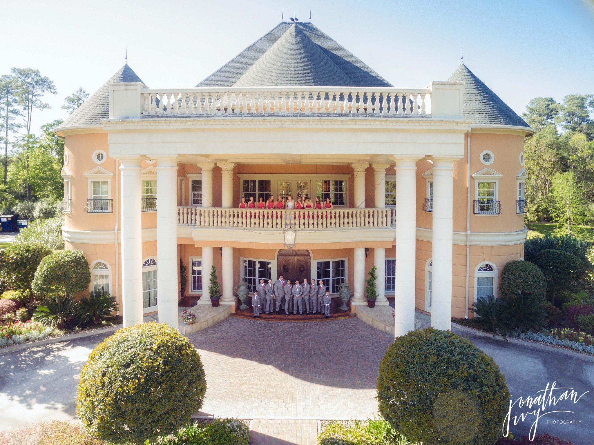 Chateau-polonez-wedding-houston_0007