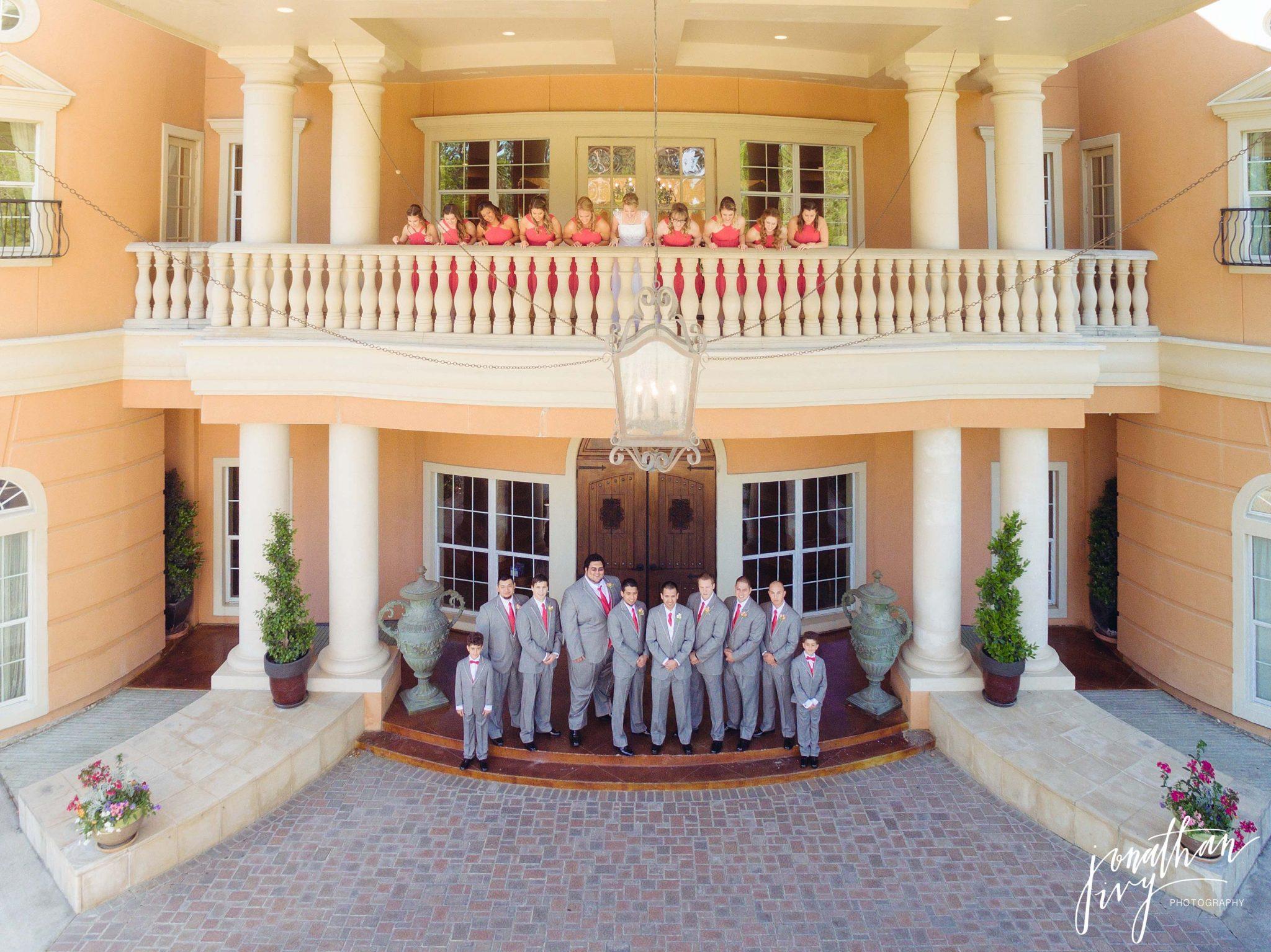Chateau-polonez-wedding-houston_0008