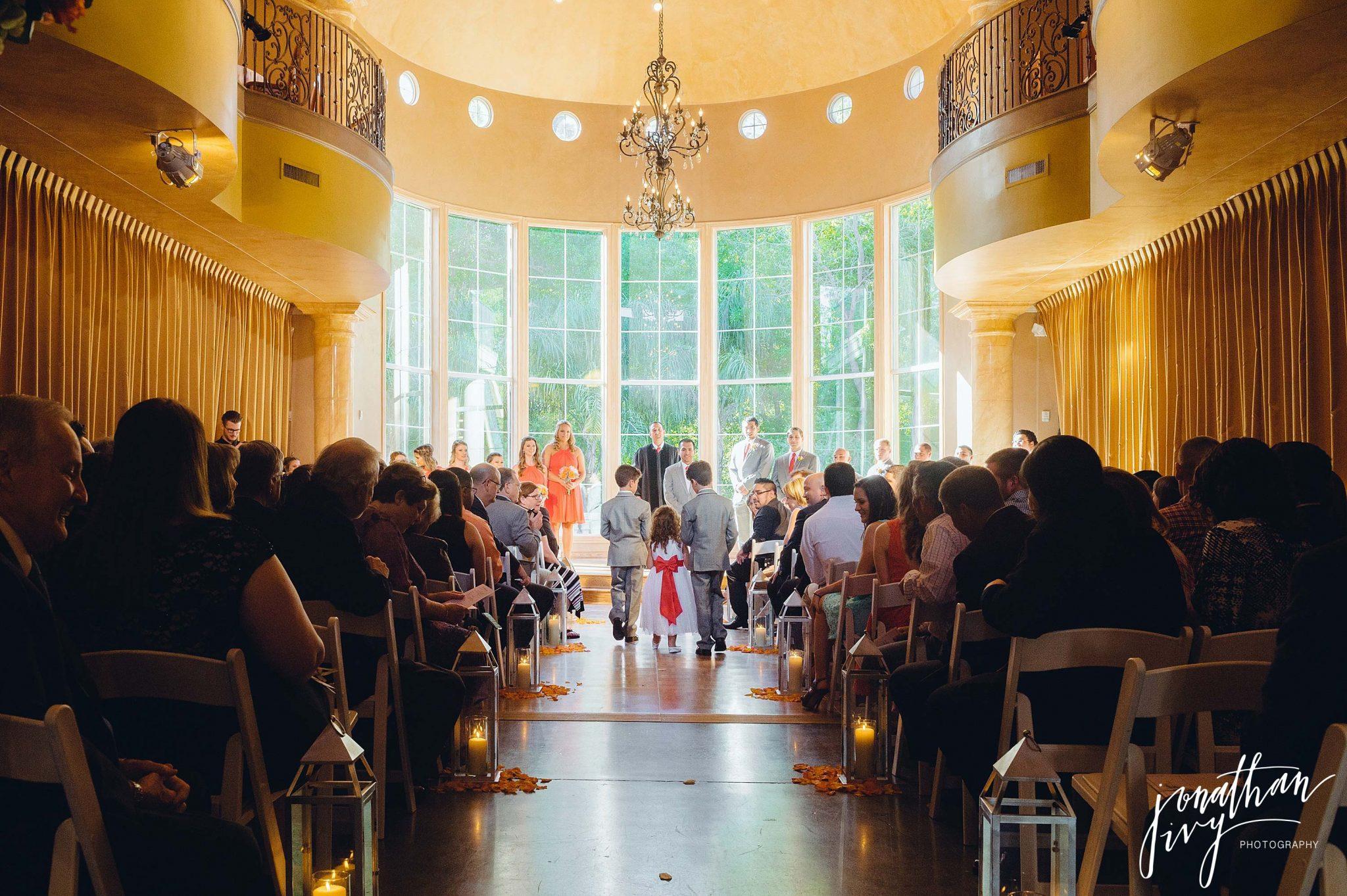 Chateau-polonez-wedding-houston_0015