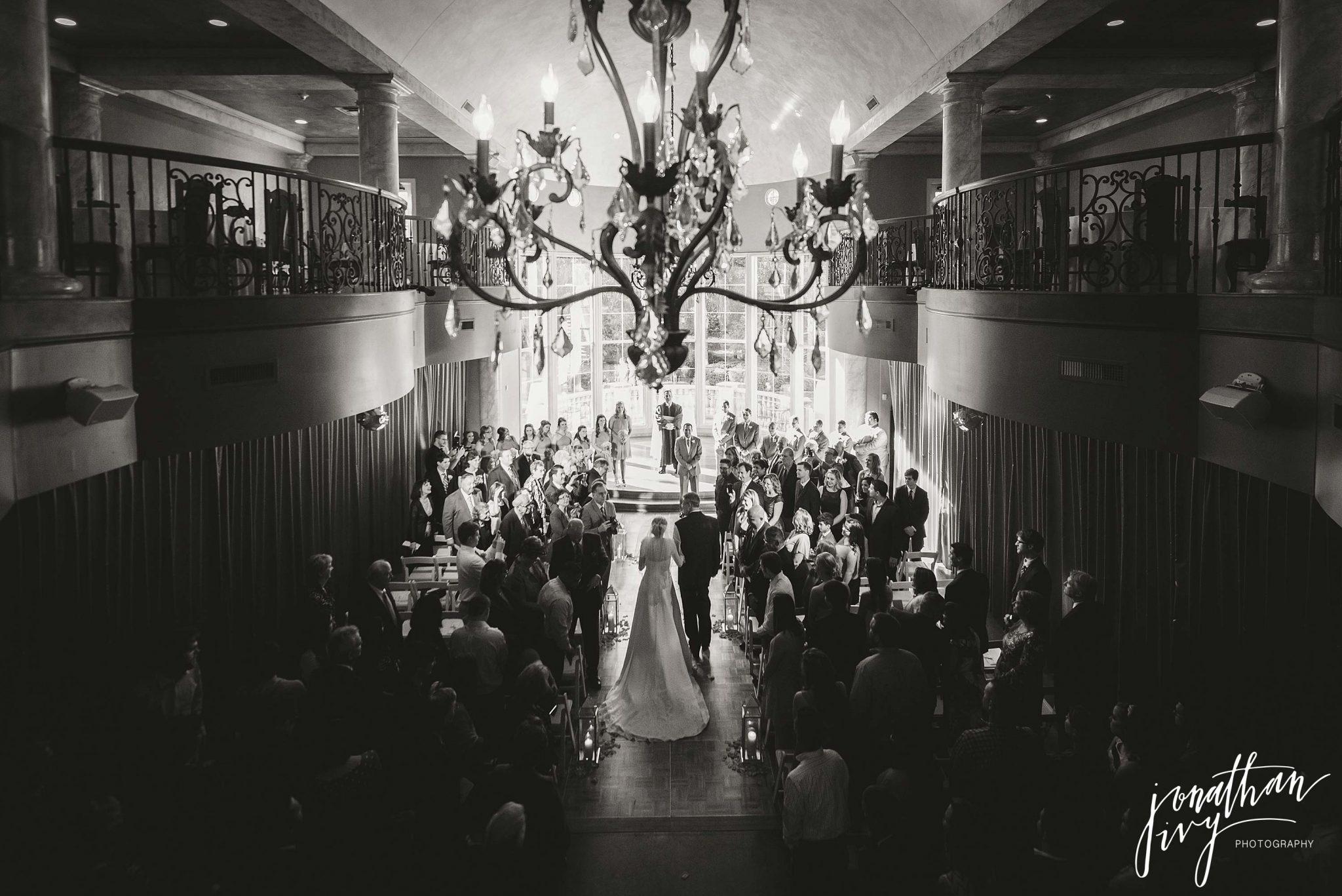 Chateau-polonez-wedding-houston_0017