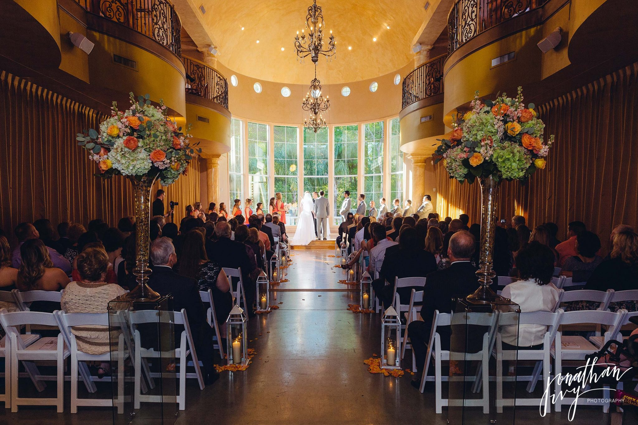Chateau-polonez-wedding-houston_0019